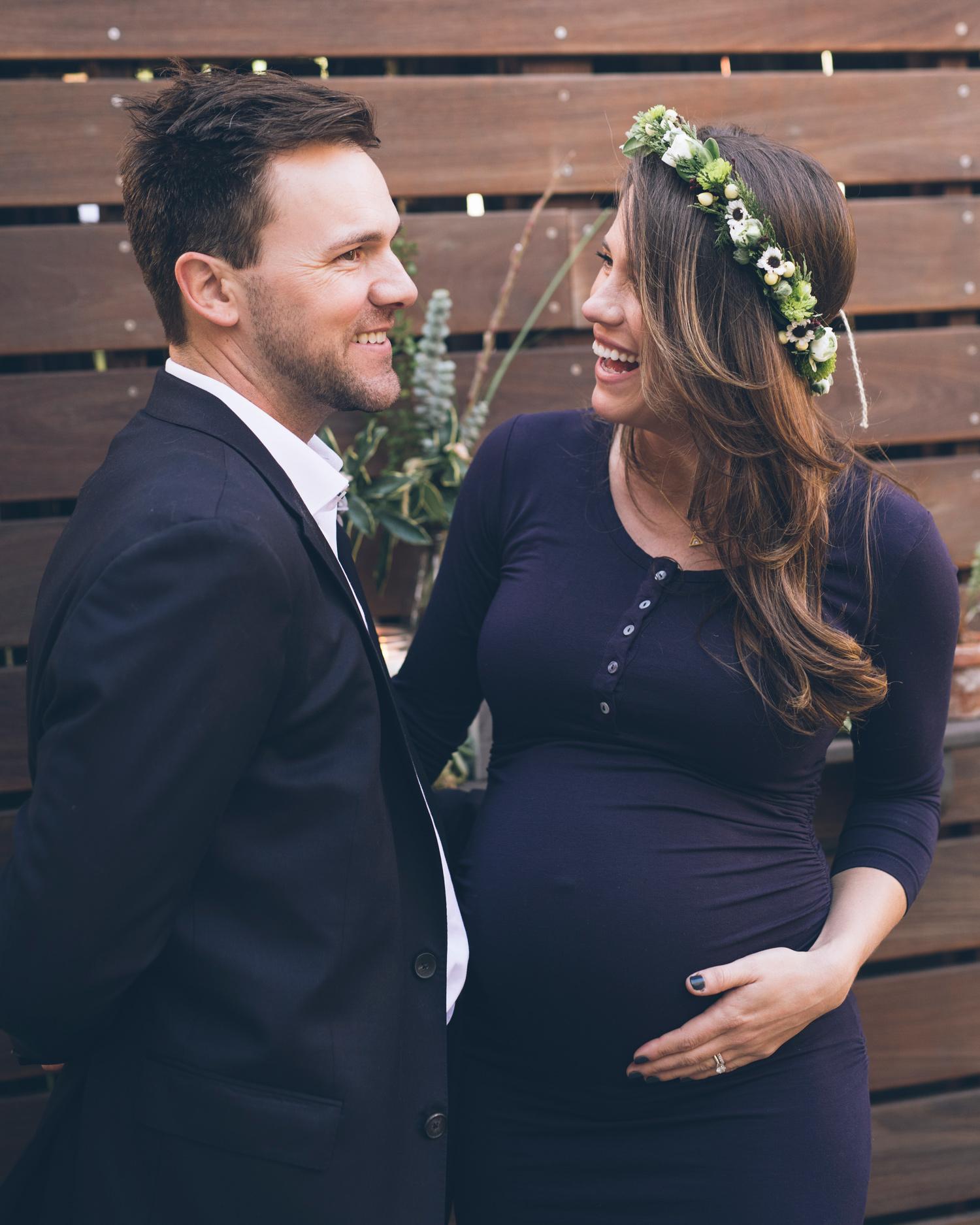 expectant-couple.jpg