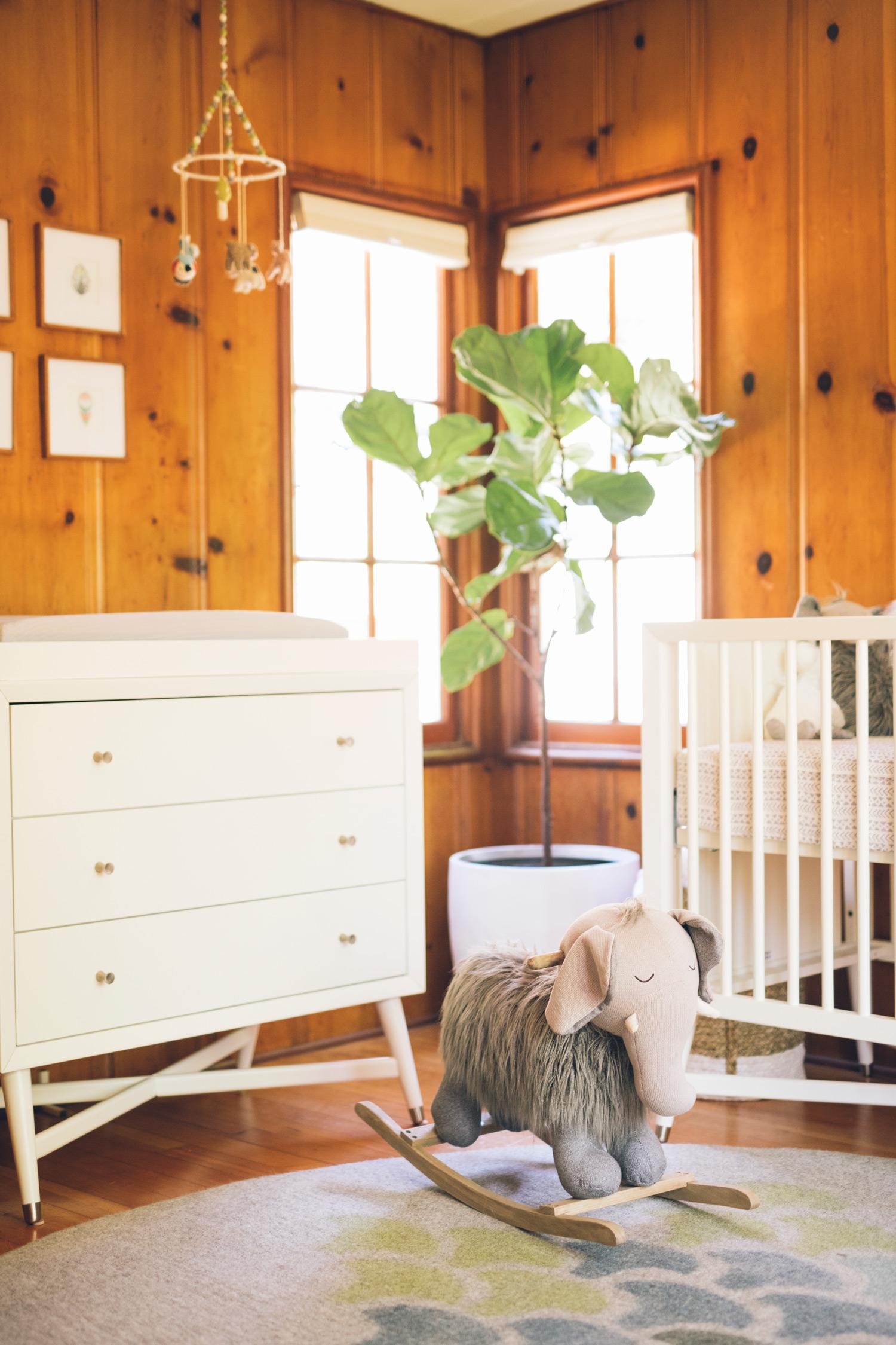 mid-century-modern-nursery.jpg