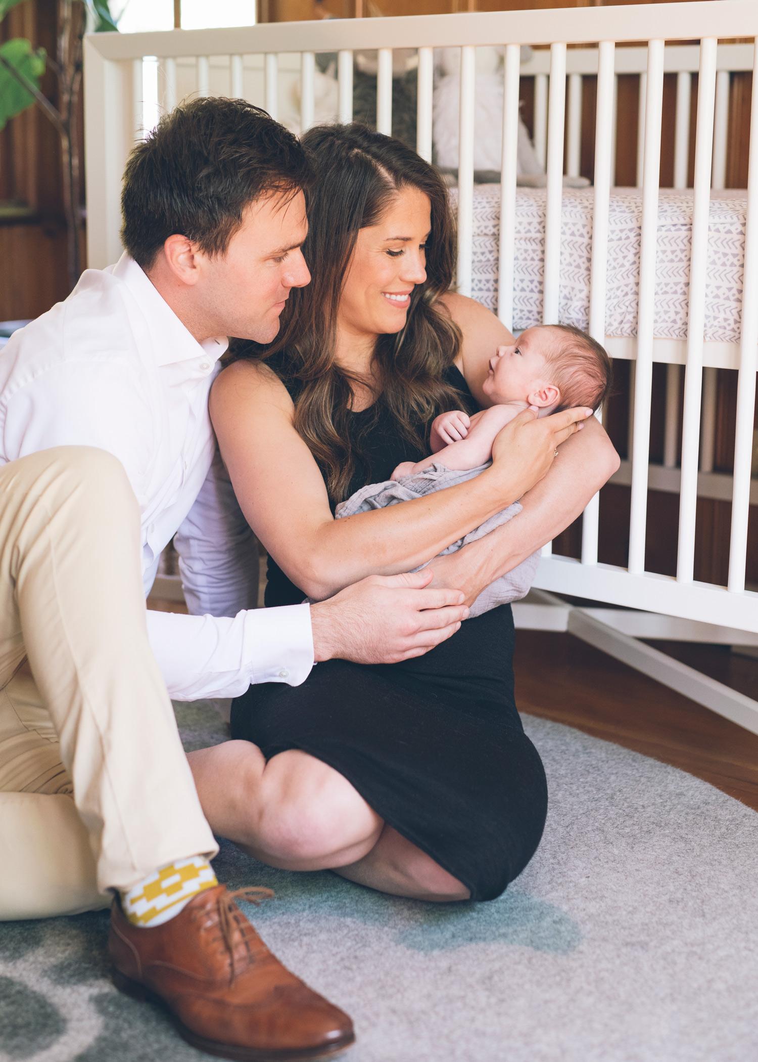 new-family-of-three.jpg