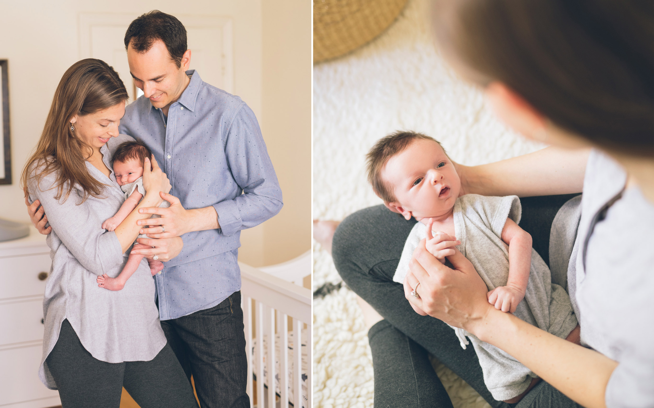 new-parents-with-baby.jpg