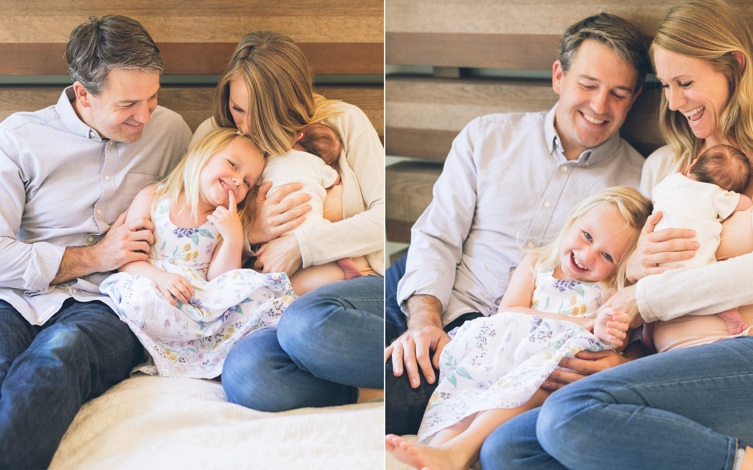 family-with-newborn-baby-boy-during-a-lifestyle-photo-session-in-the-bay-area.jpg