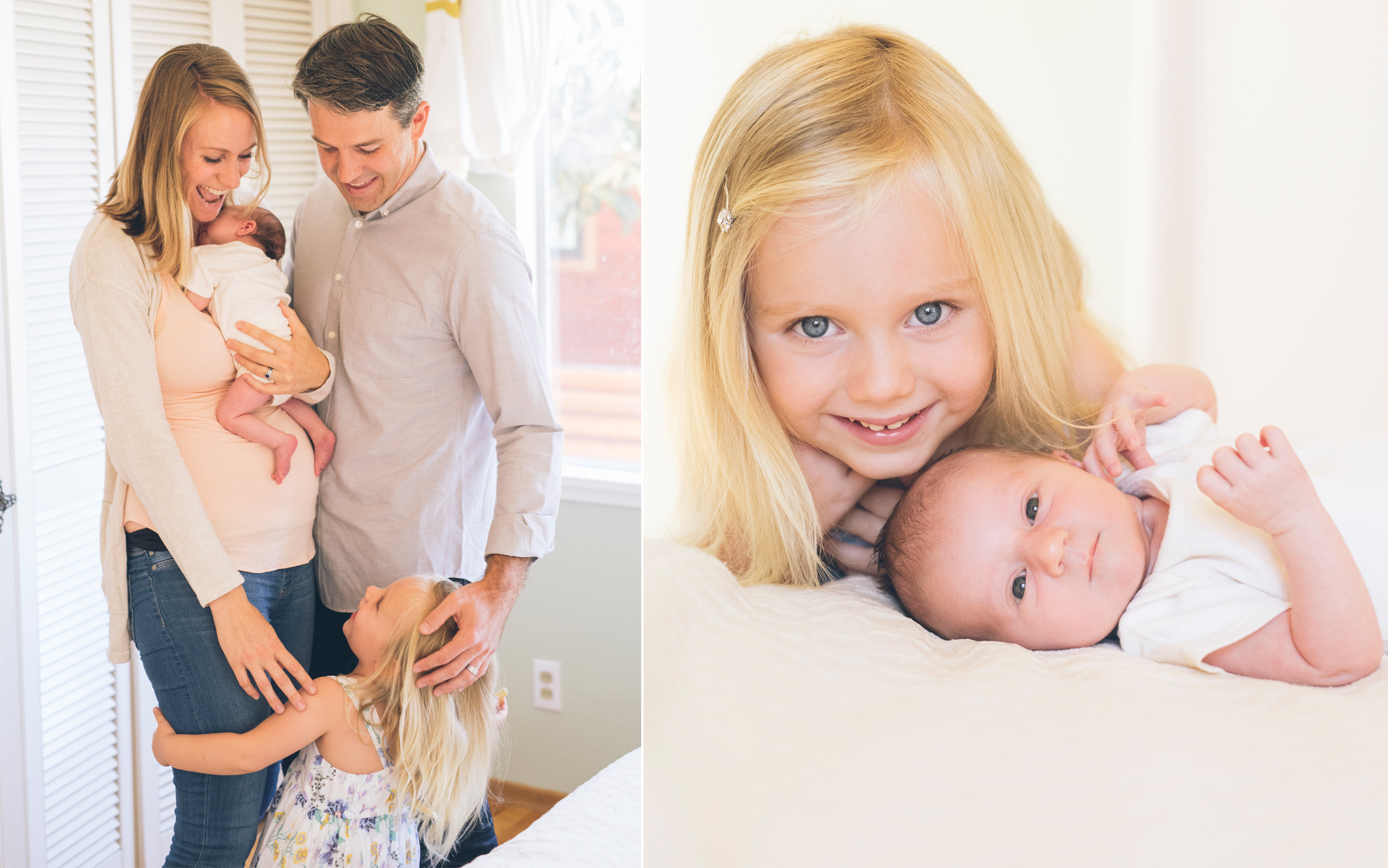 portraits-from-a-newborn-family-session-in-the-bay-area.jpg
