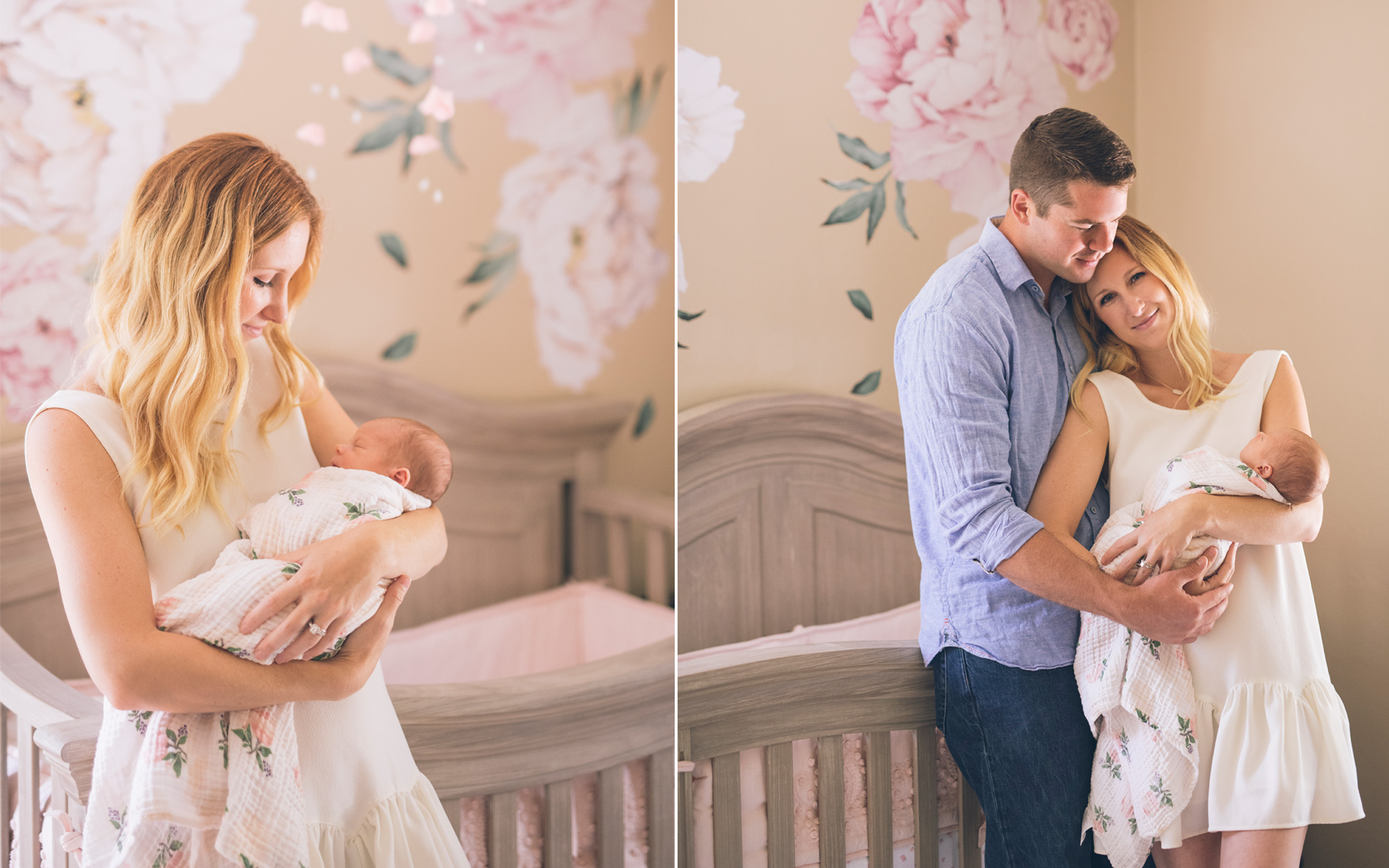what-to-wear-newborn-session-photo-example.jpg