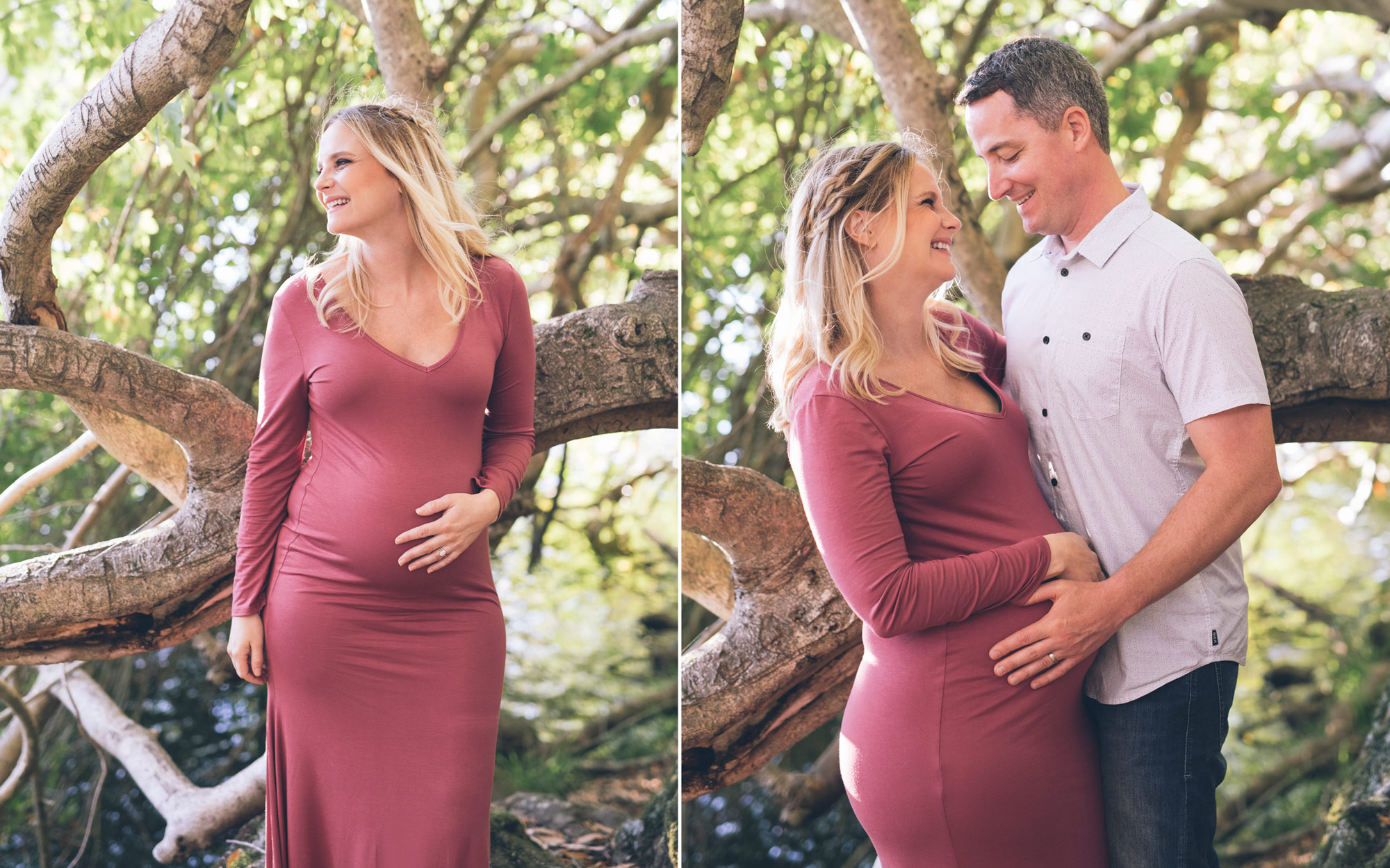 lake-anza-maternity-session.jpg
