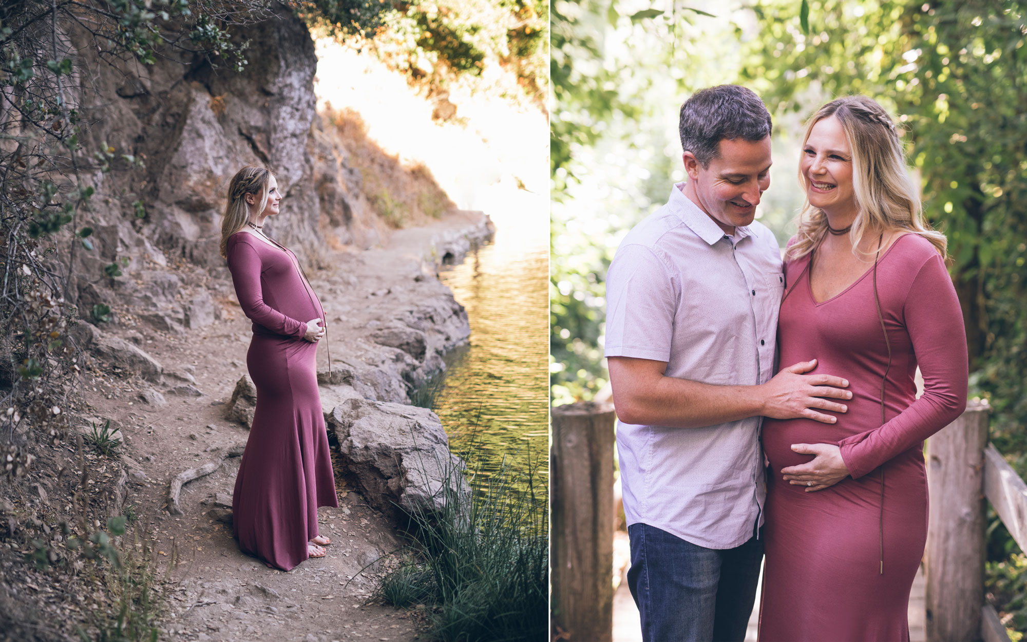 maternity-session-at-lake-anza-tilden-park.jpg