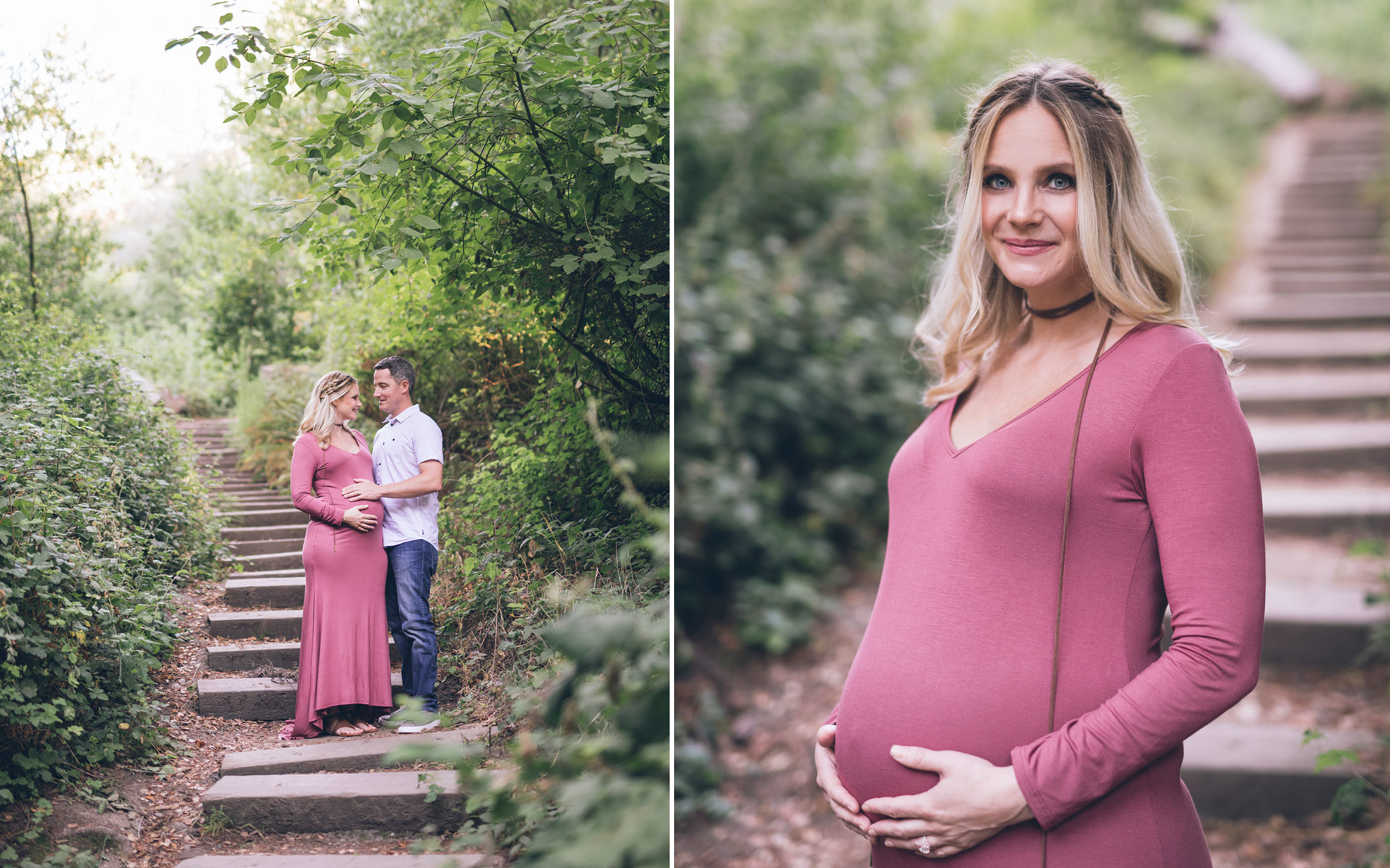 berkeley-tilden-maternity-session.jpg
