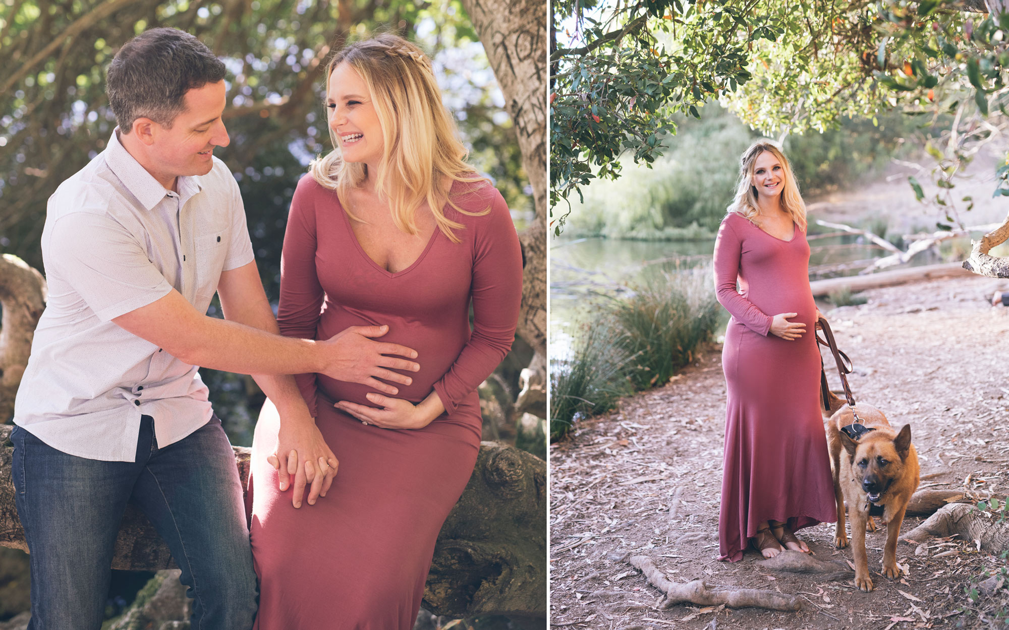 maternity-photo-from-tilden-park-in-california.jpg