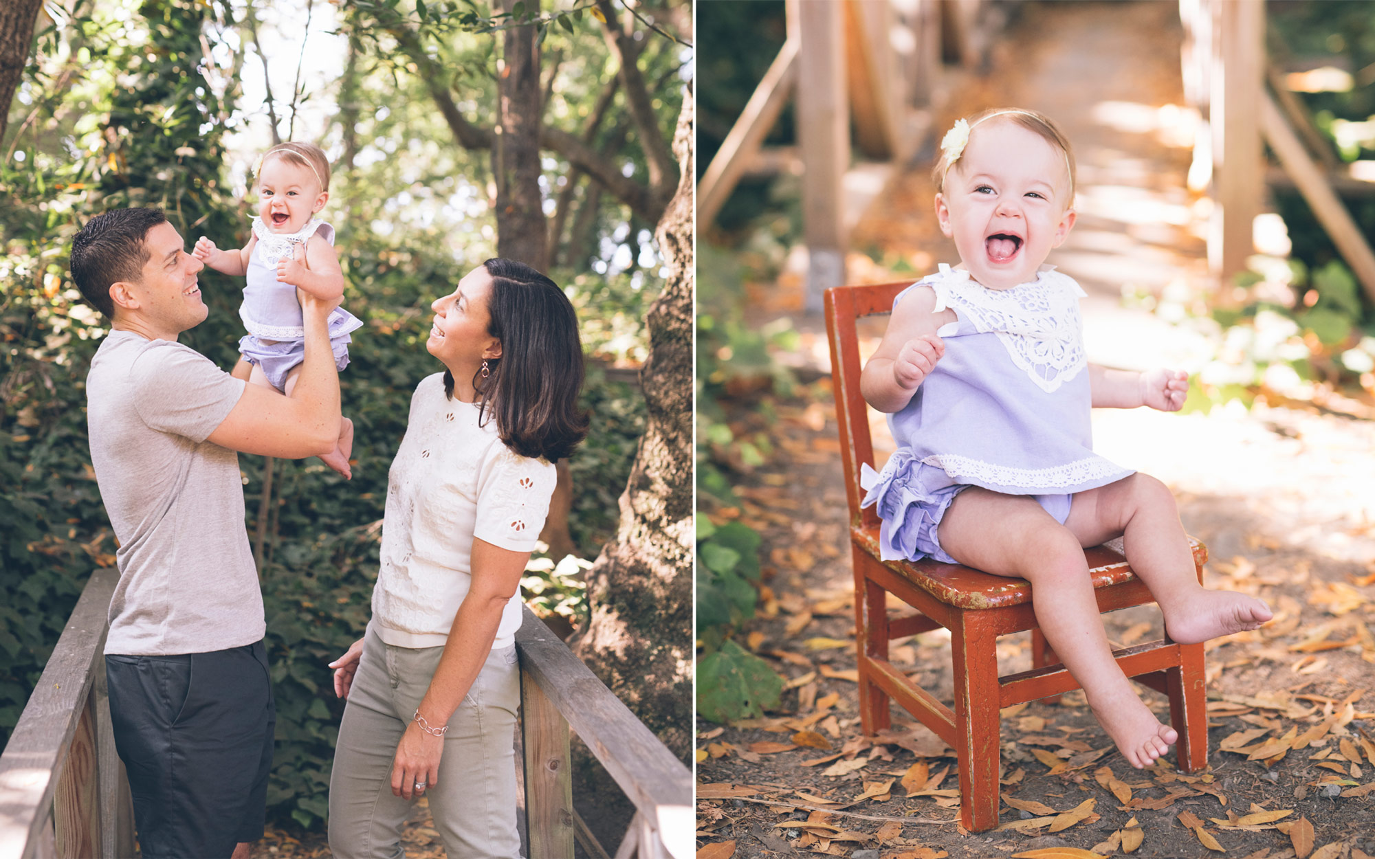 family-portraits-from-a-photo-session-in-berkeley.jpg