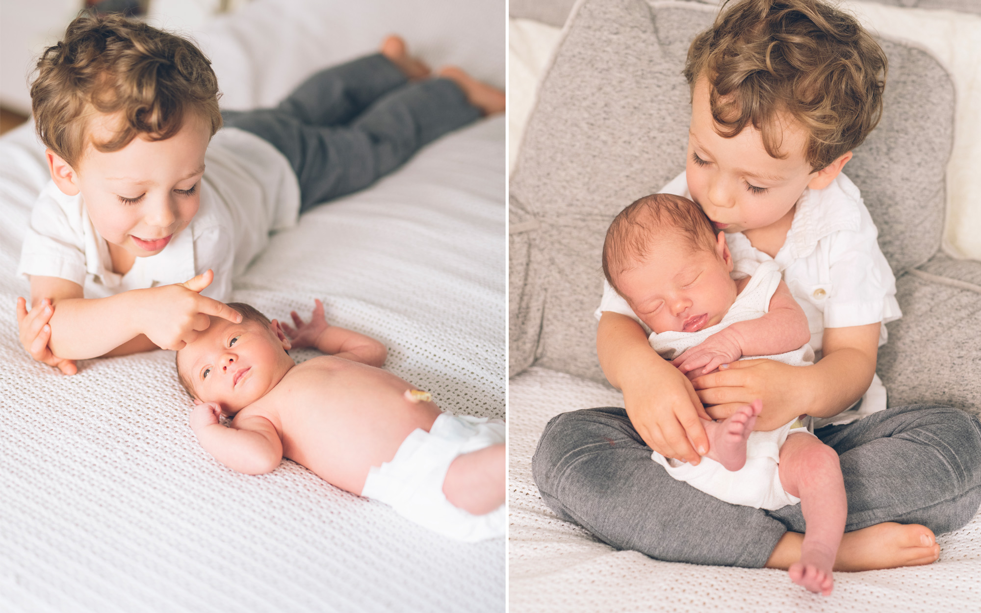baby-brother-being-loving-with-his-newborn-baby-sister.jpg