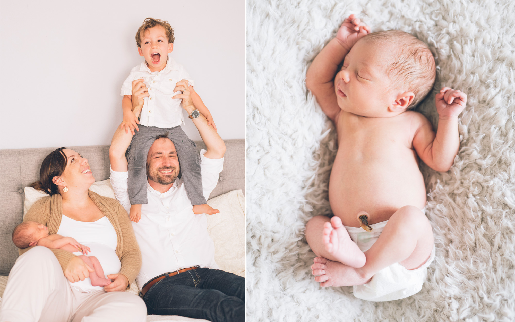 family-during-a-lifestyle-newborn-session.jpg