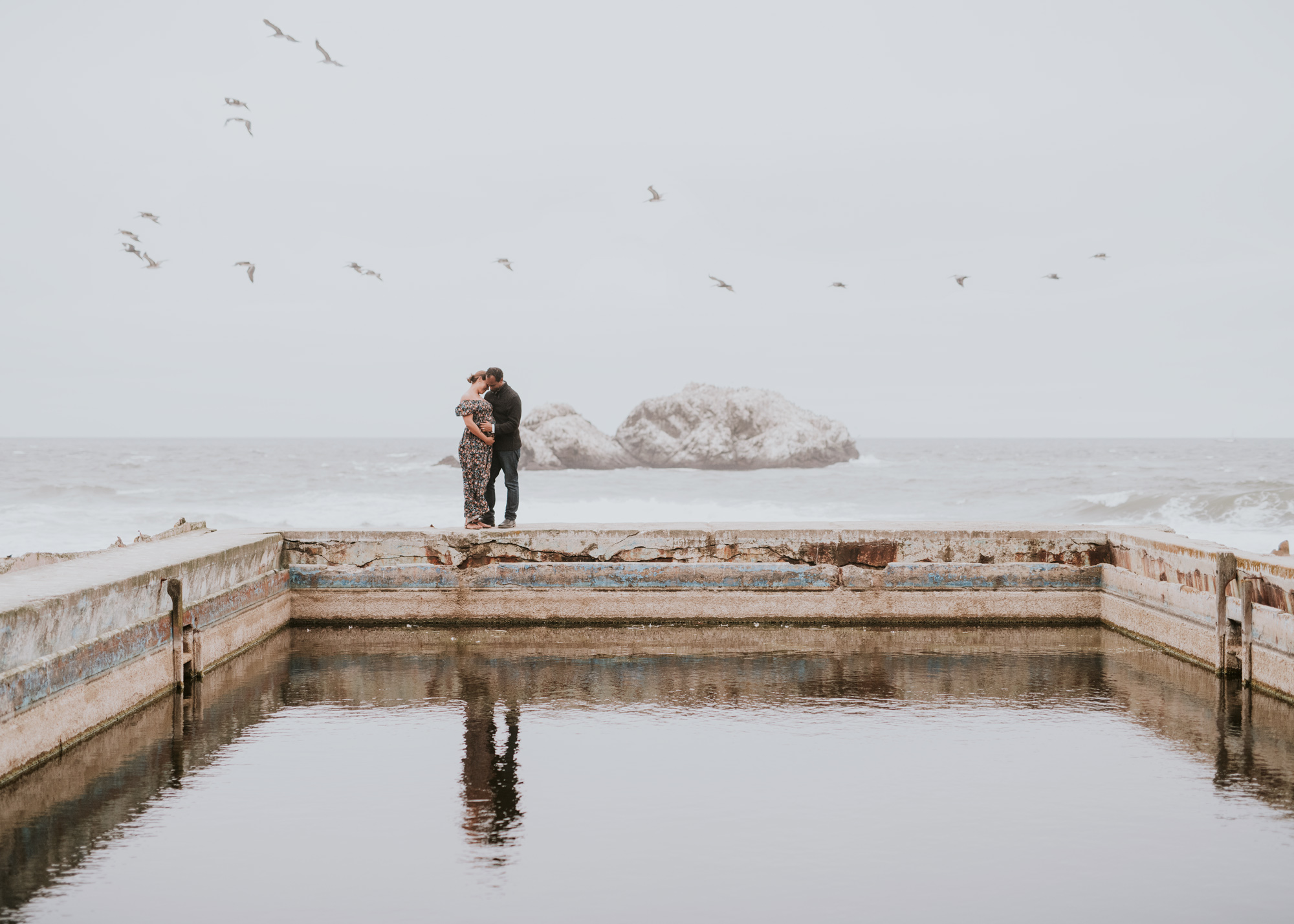 sutro-baths-maternity-photo-session.jpg
