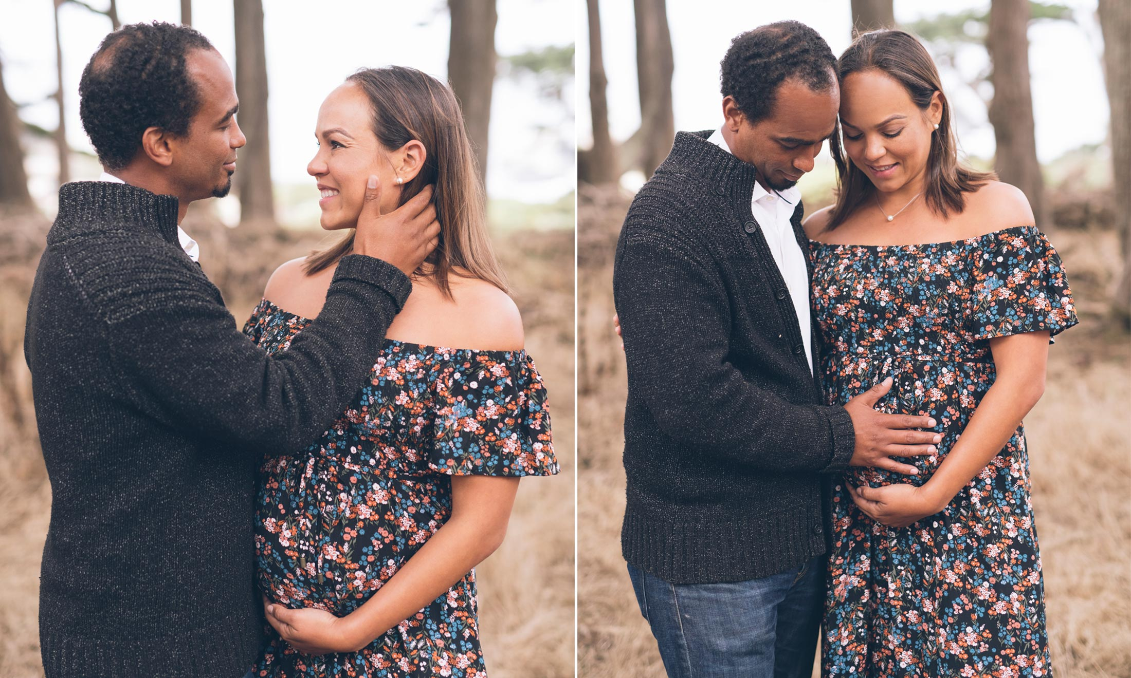san-francisco-maternity-photoshoot-in-lands-end.jpg