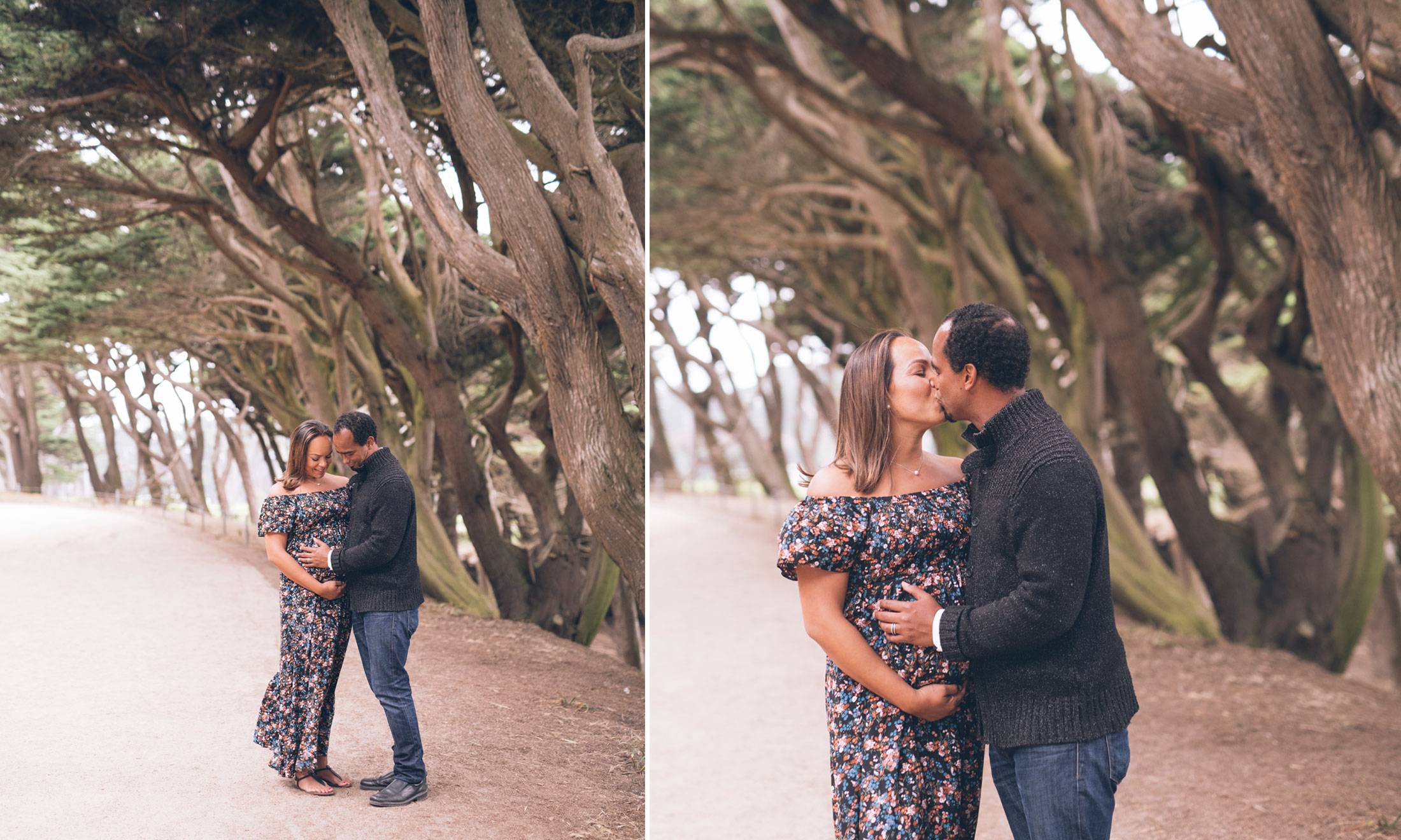 san-francisco-lands-end-maternity-photography.jpg