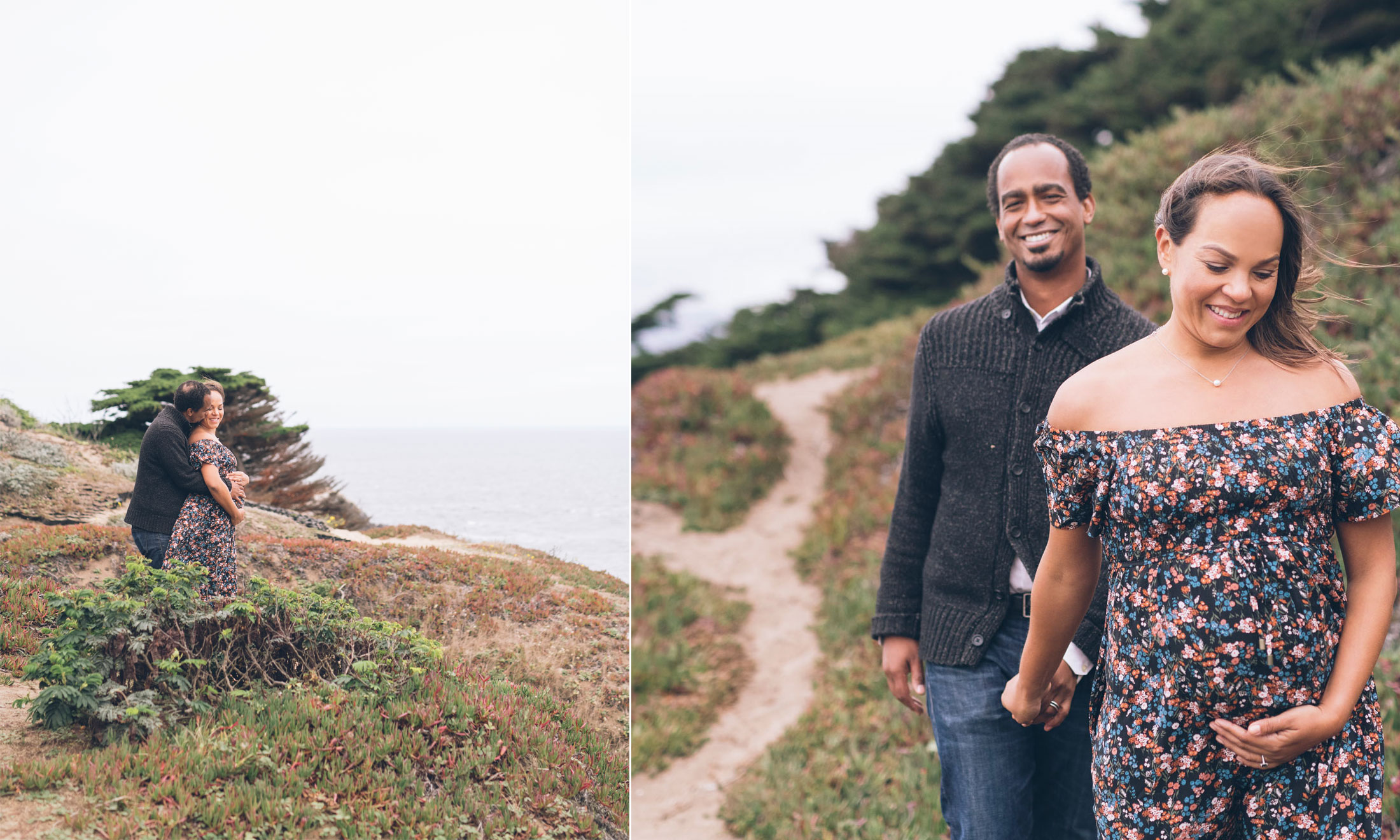 san-francisco-coastal-maternity-photographer.jpg