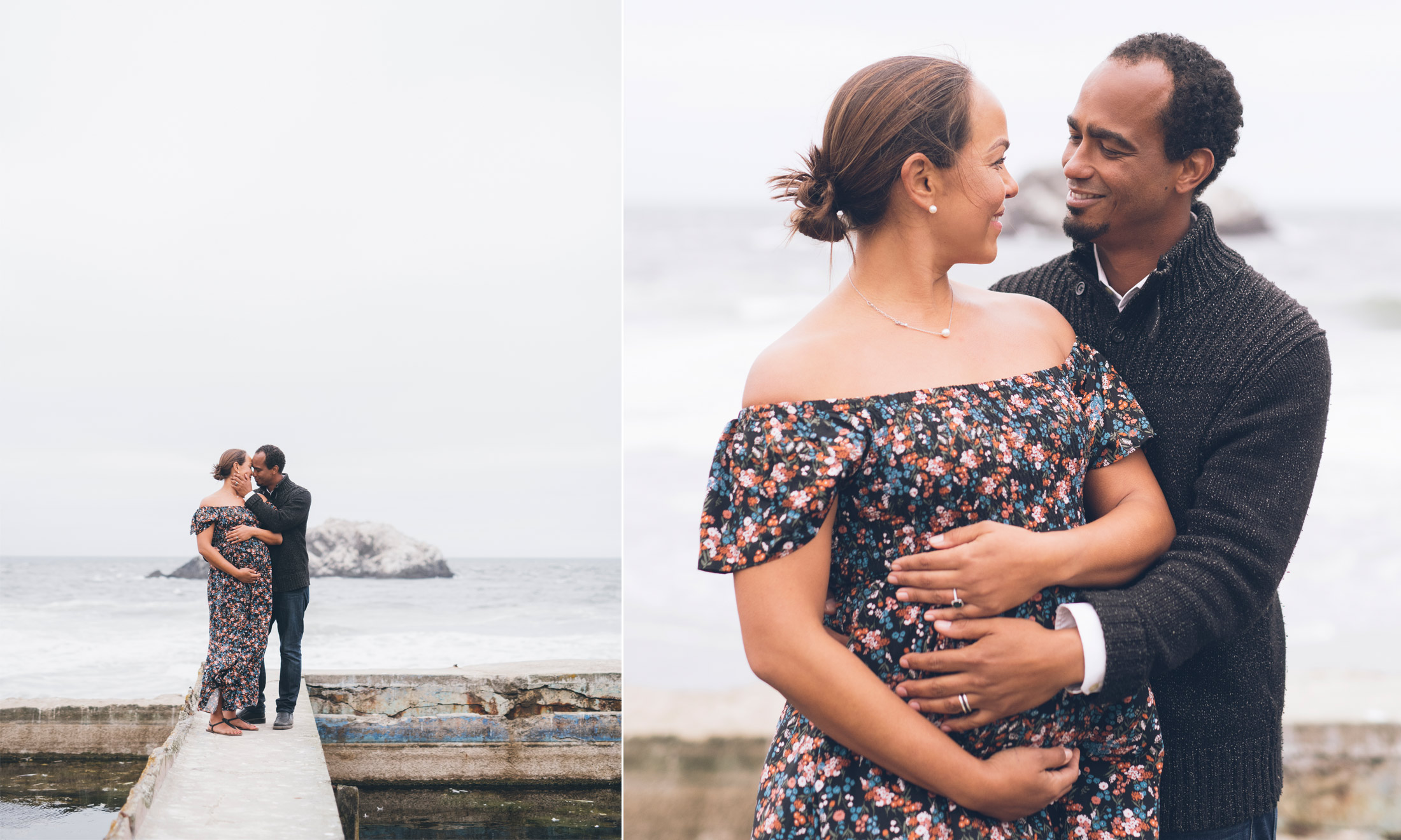 sutro-baths-maternity-photography.jpg