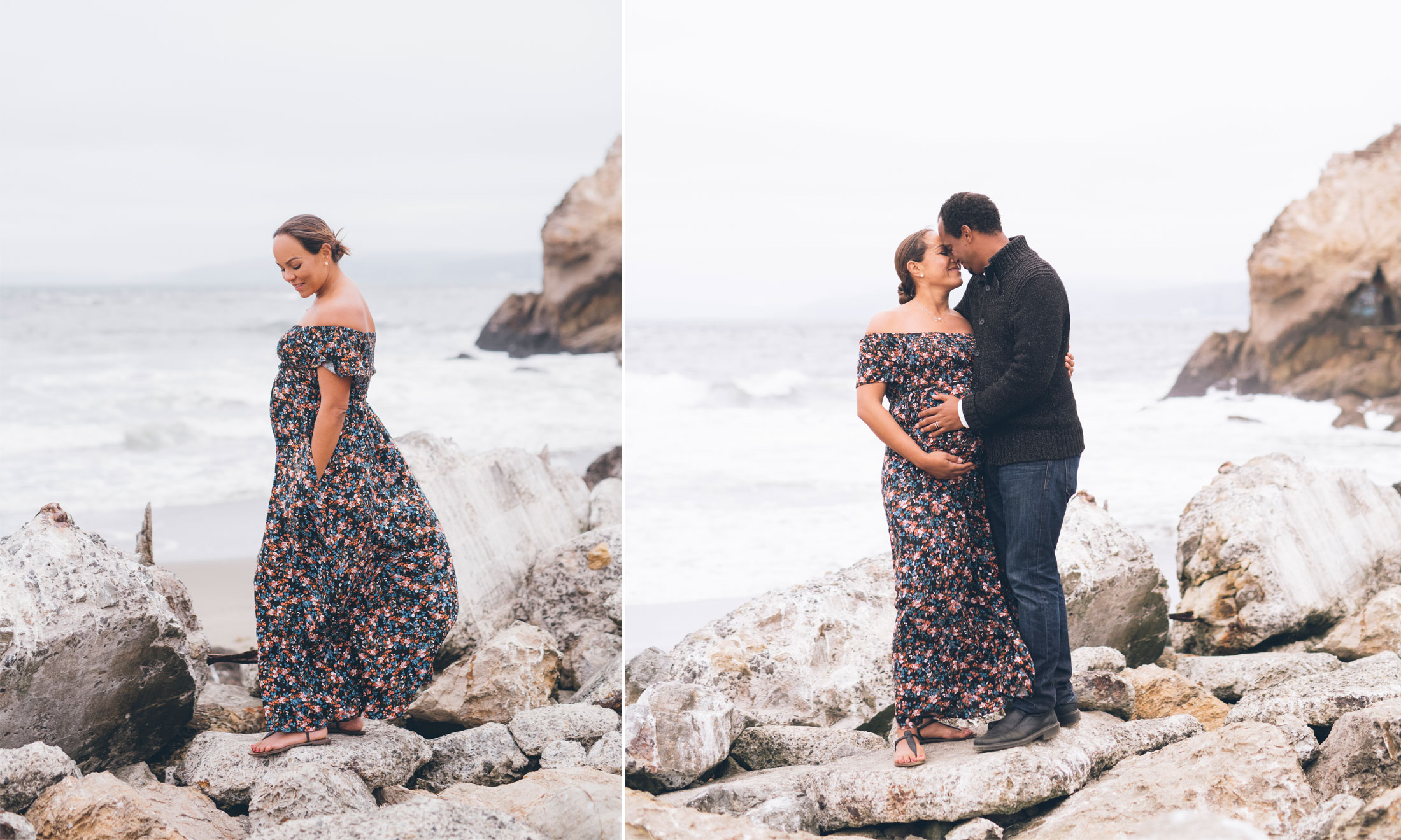 sutro-baths-rock-beach-san-francisco-maternity-photographer.jpg