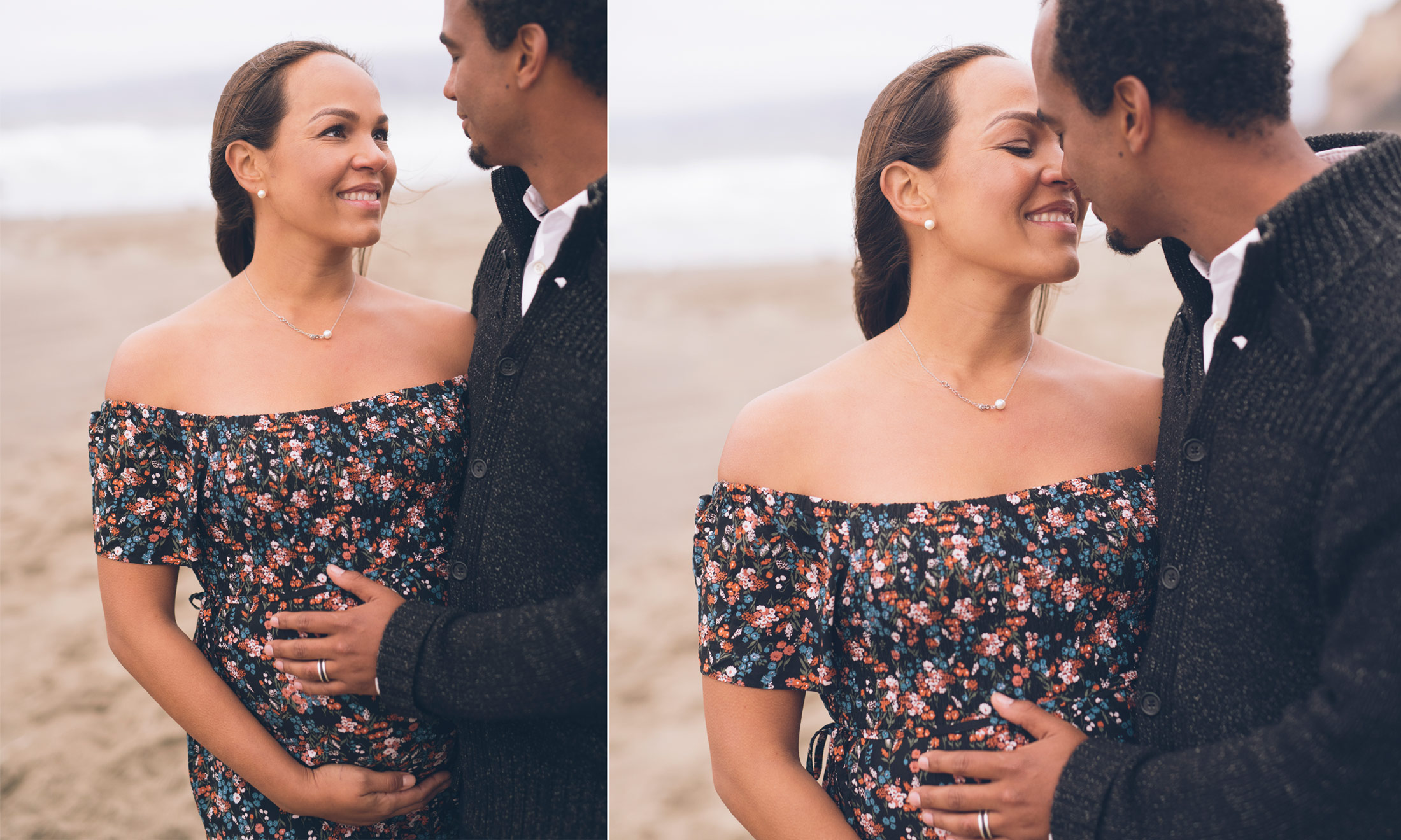 sutro-baths-san-francisco-maternity-session.jpg