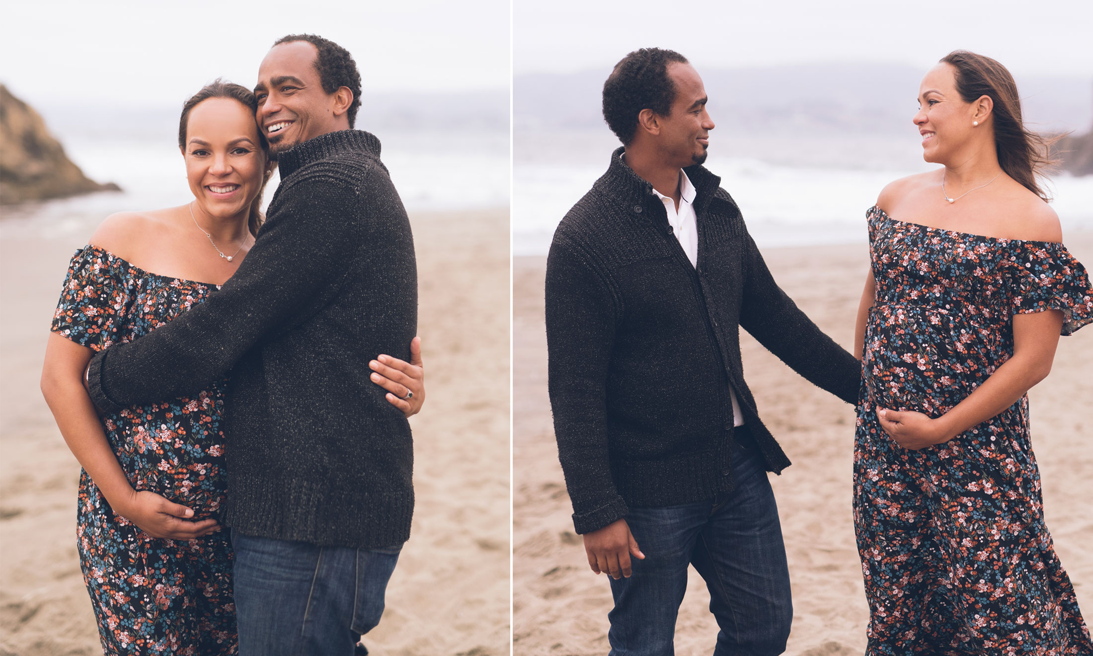 san-francisco-beach-maternity-photo-session.jpg