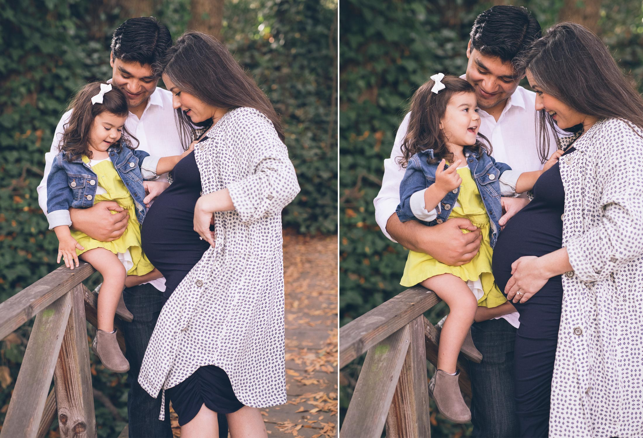 family-and-maternity-portrait-session-in-berkeley.jpg