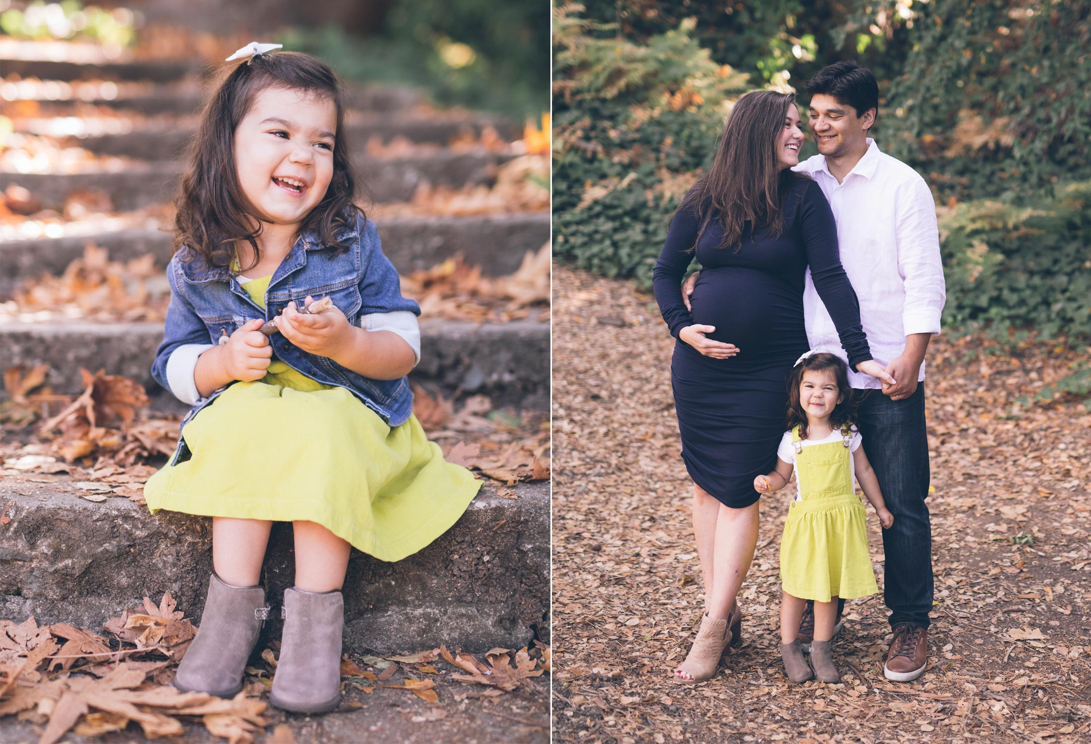 maternity-photo-session-and-family-at-the-park-in-berkeley.jpg