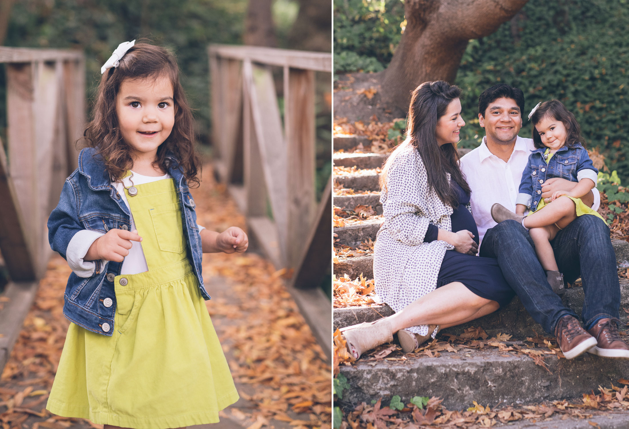 berkeley-family-photoshoot-at-the-berkeley-rose-garden.jpg