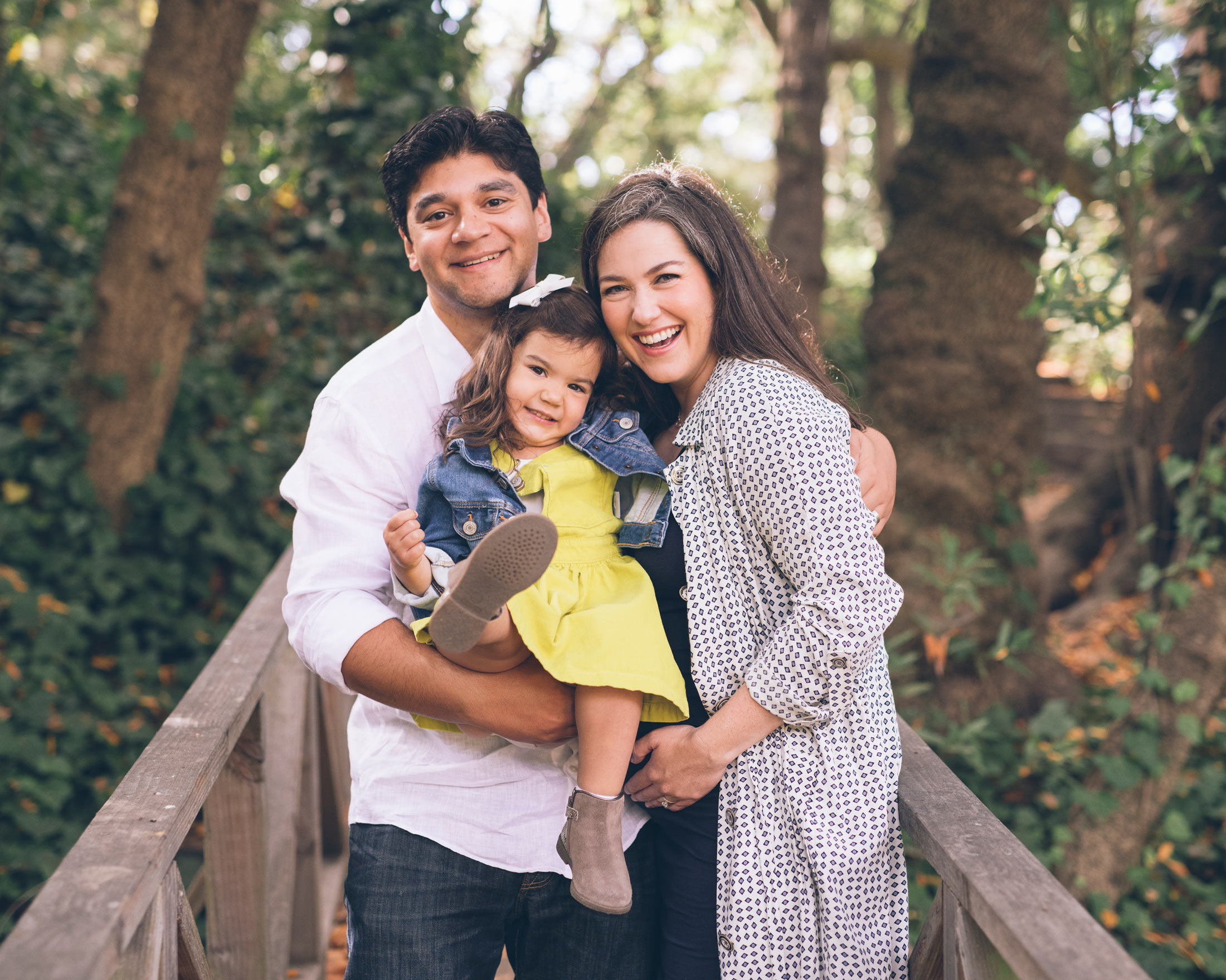 family-portrait-berkeley-photographer.jpg