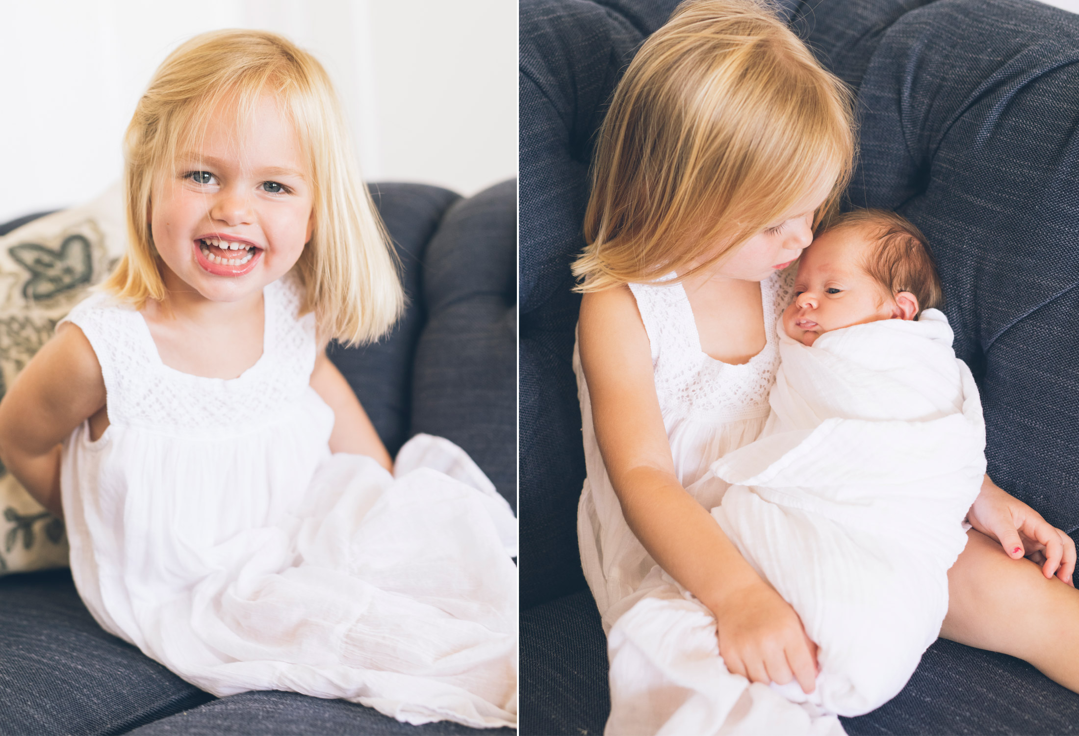 toddler-sister-with-her-newborn-baby-sister.jpg