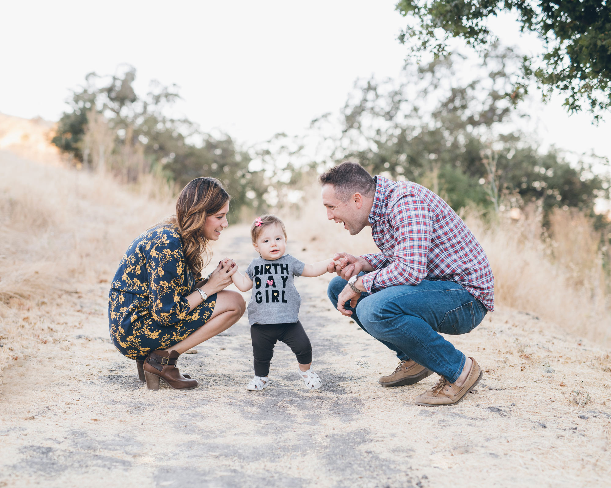 fun-lifestyle-family-portrait-of-three-in-walnut-creek.jpg