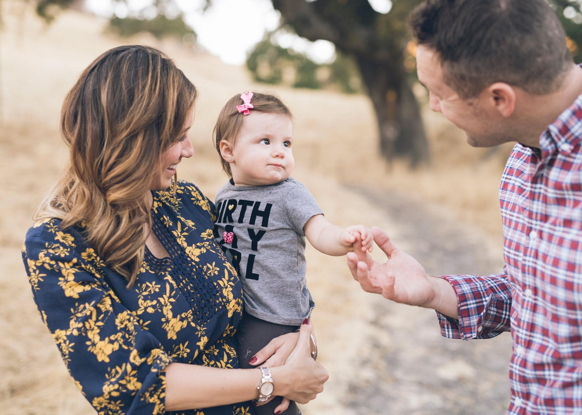 lifestyle-family-photography-portrait.jpg
