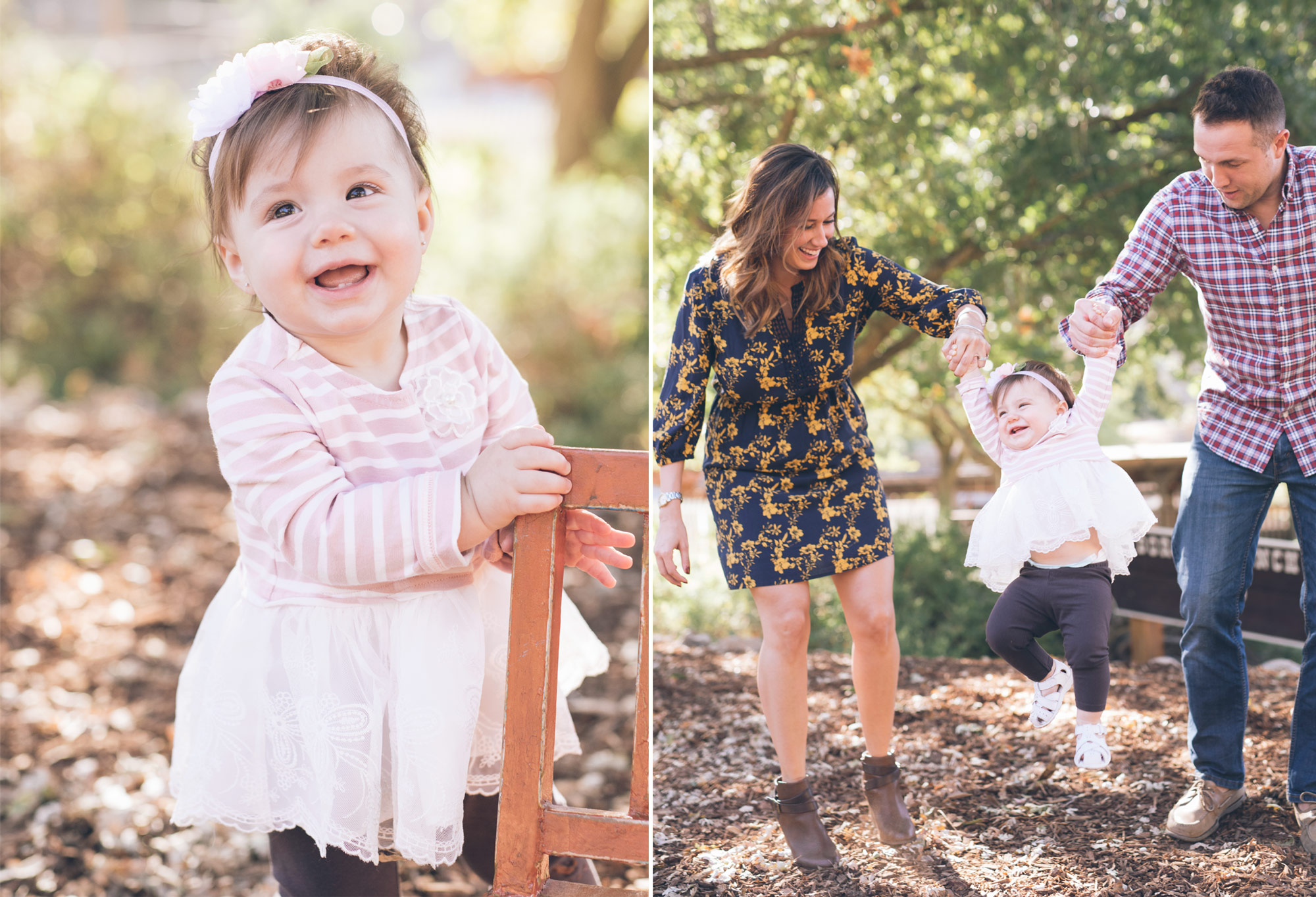 cute-one-year-old-girl-during-a-session-with-her-parents-in-walnut-creek.jpg