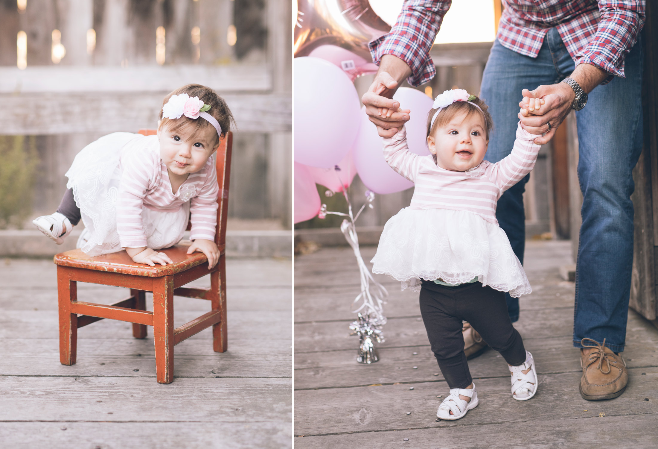 one-year-old-rustic-photoshoot-in-walnut-creek.jpg