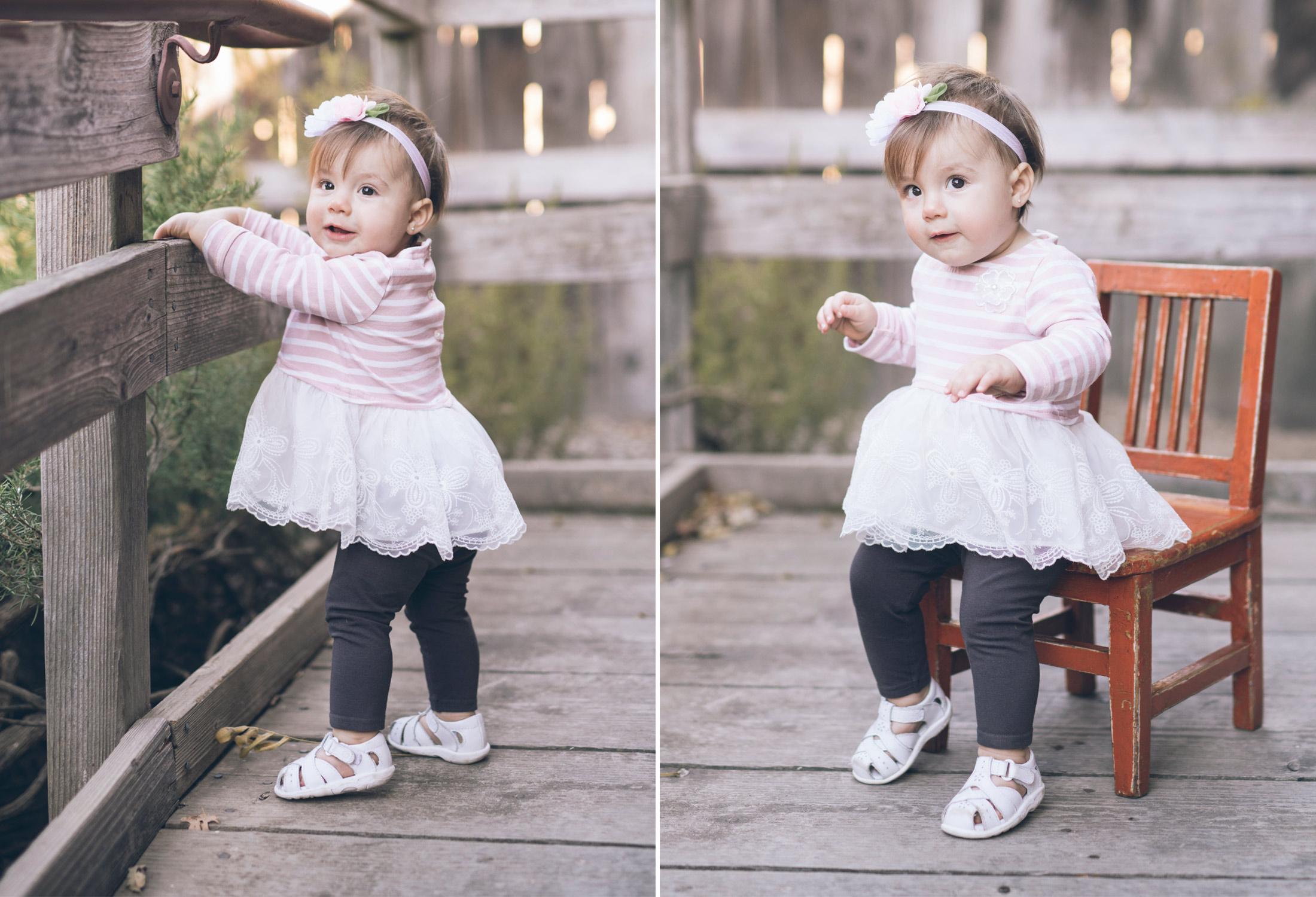 walnut-creek-photoshoot-with-one-year-old-baby.jpg