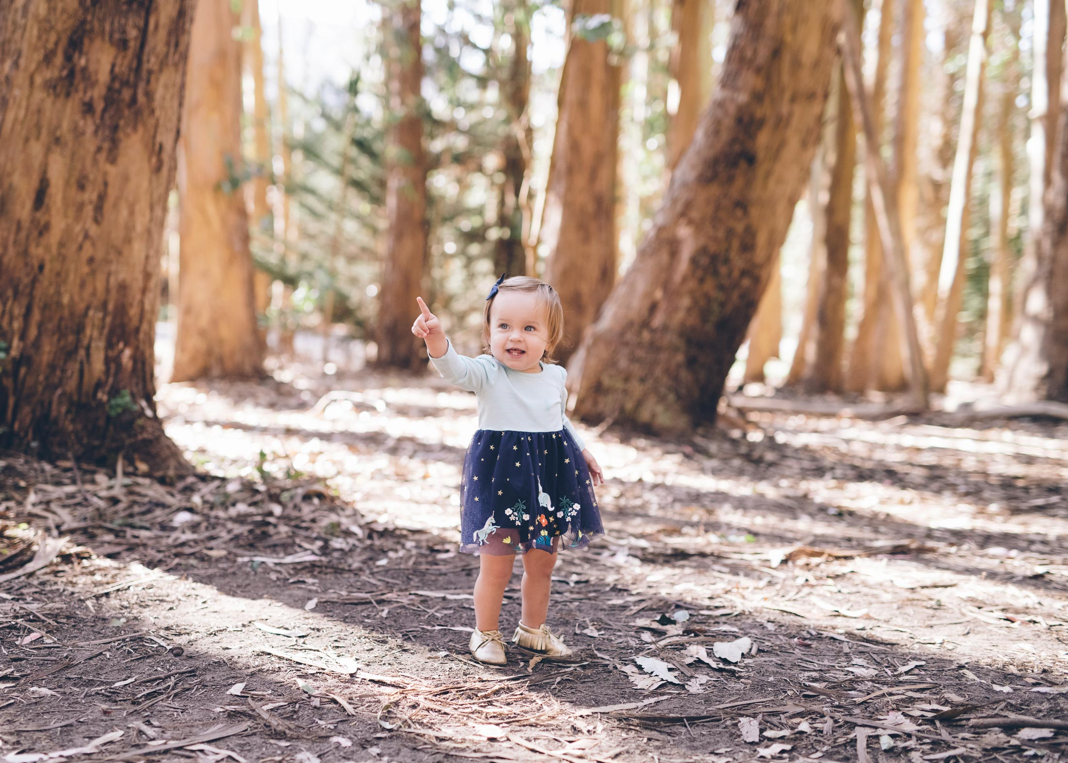 presidio-family-photography-session.jpg