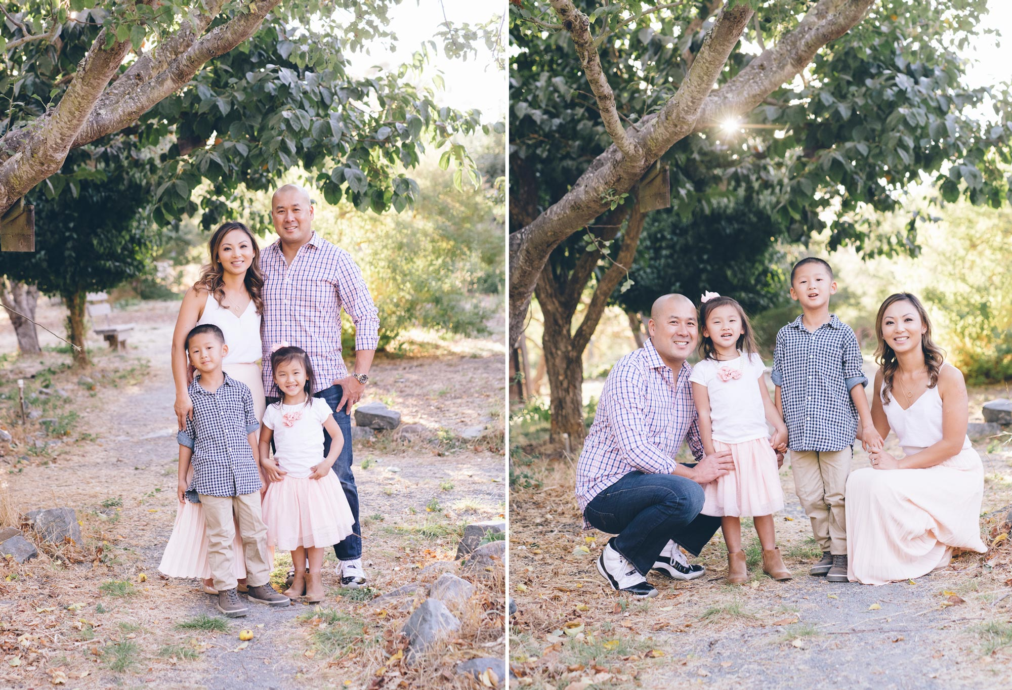 family photo session in san ramon0009.jpg
