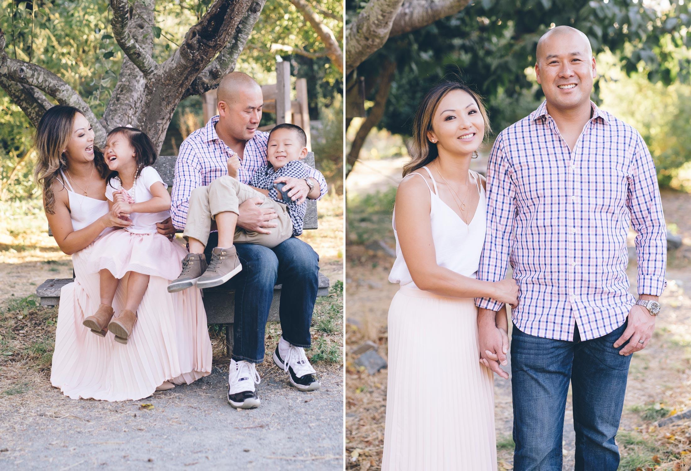 family photo session in san ramon0010.jpg