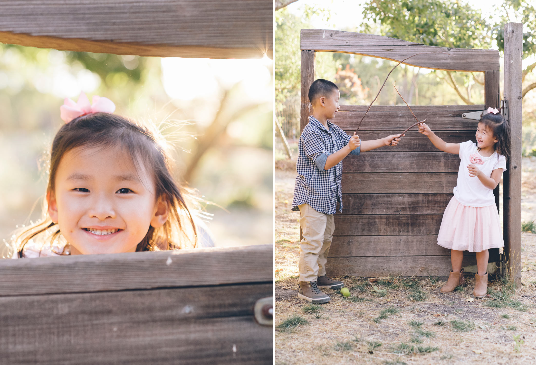 family photo session in san ramon0002.jpg