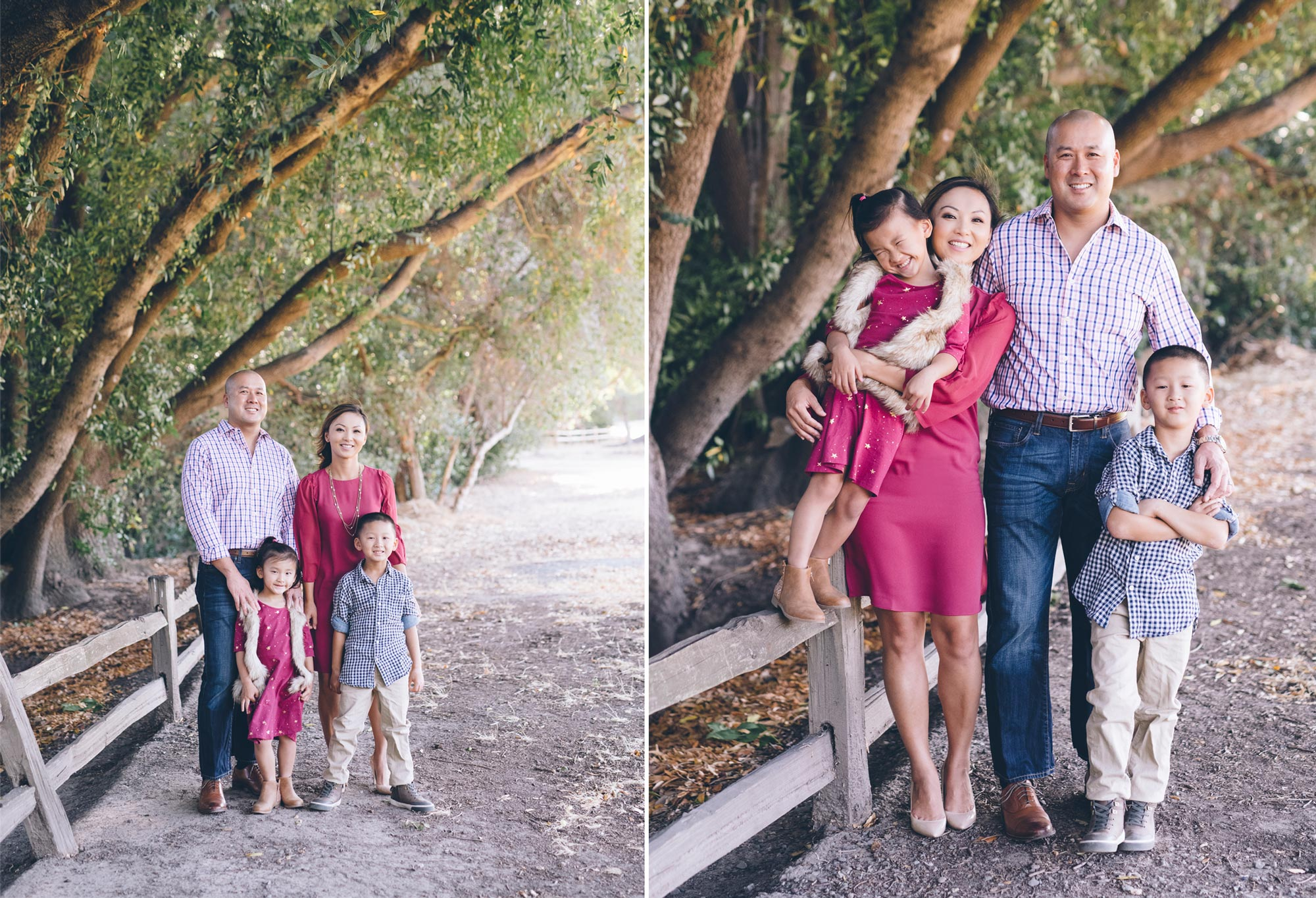 family photo session in san ramon0004.jpg