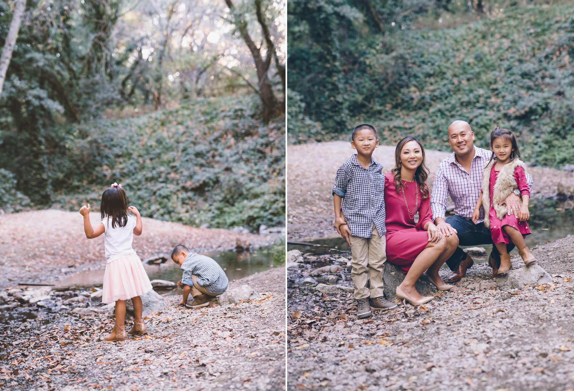 family photo session in san ramon0008.jpg