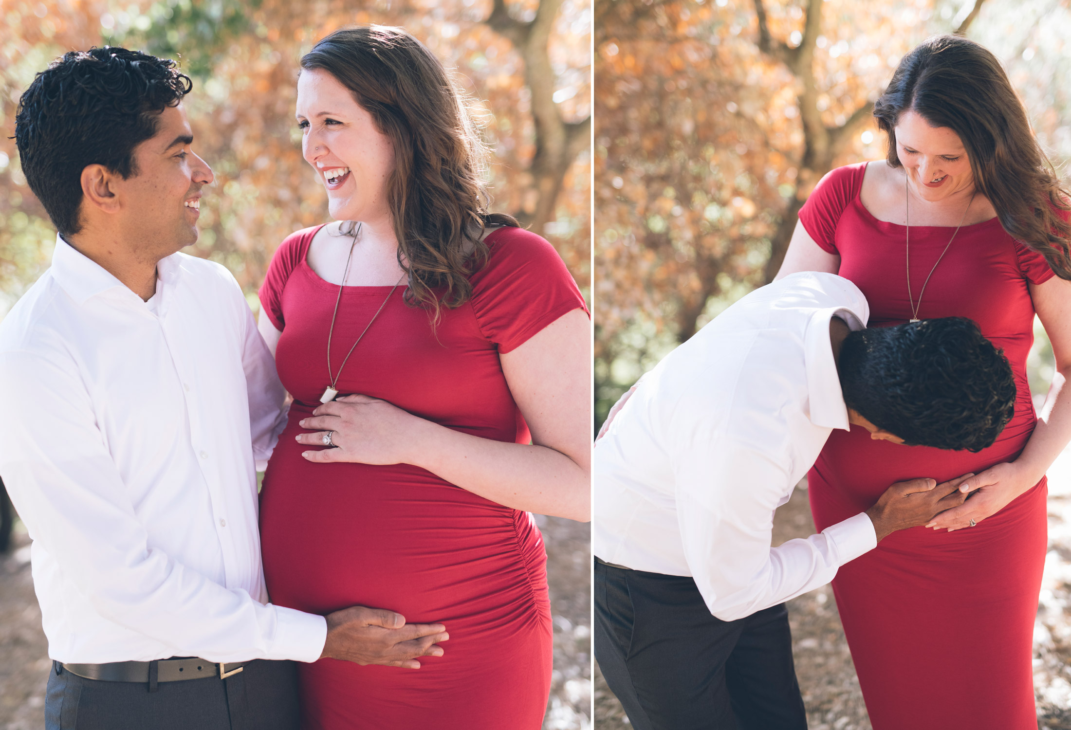 Lafayette Orinda Maternity Newborn Session0002.jpg