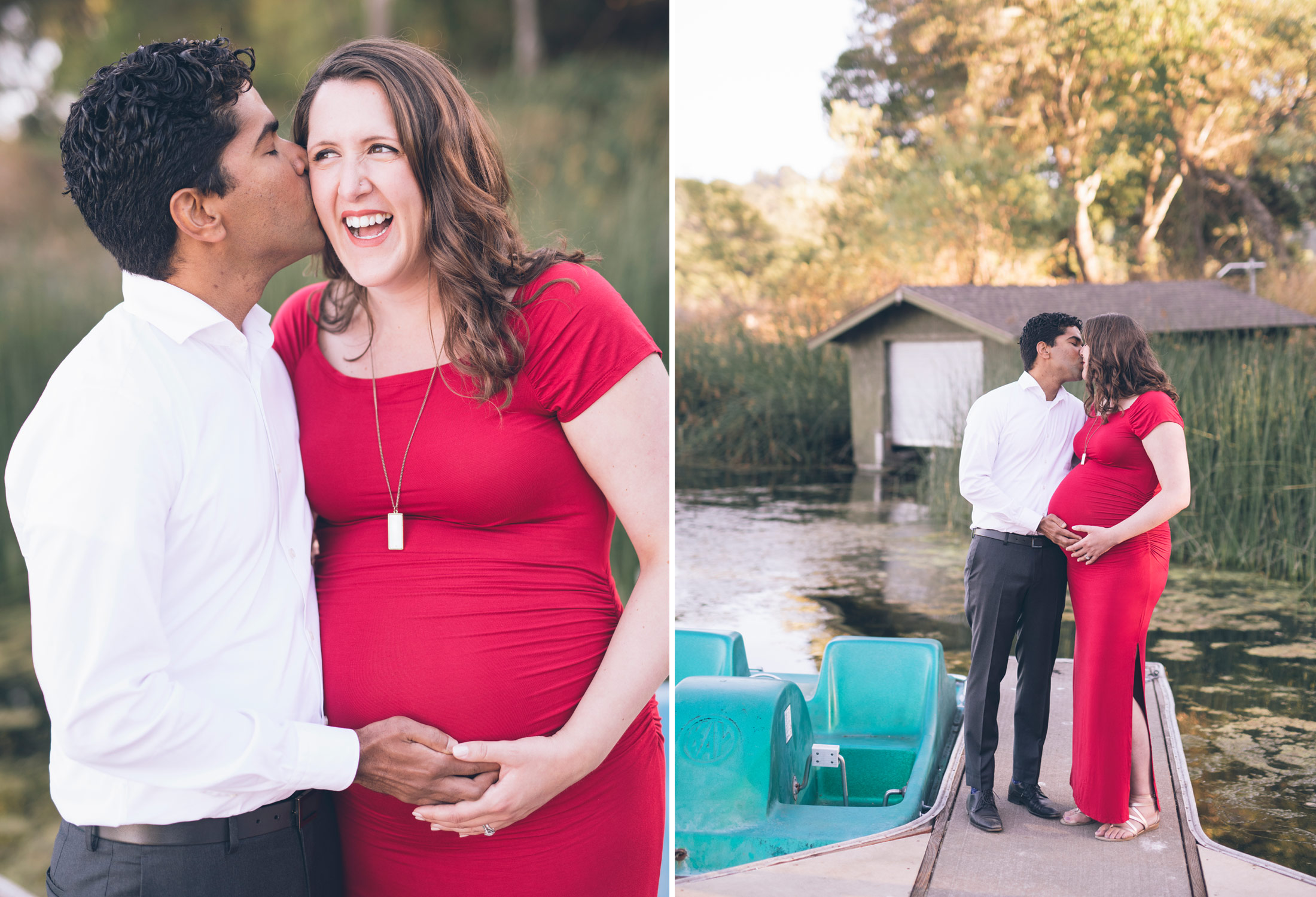 Lafayette Orinda Maternity Newborn Session0004.jpg