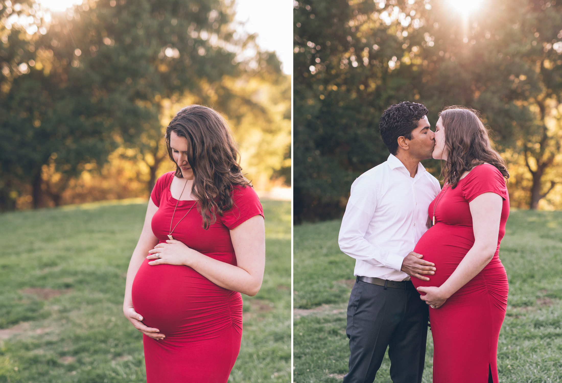 Lafayette Orinda Maternity Newborn Session0007.jpg