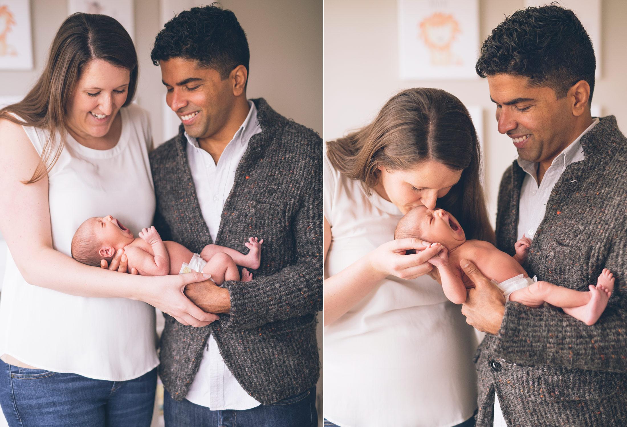 Lafayette Orinda Maternity Newborn Session0015.jpg