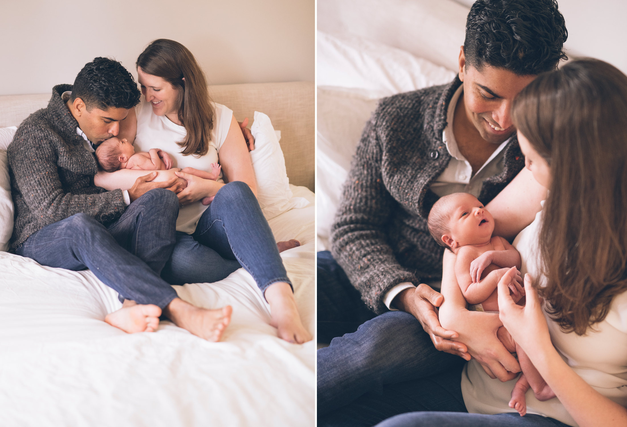 Lafayette Orinda Maternity Newborn Session0016.jpg