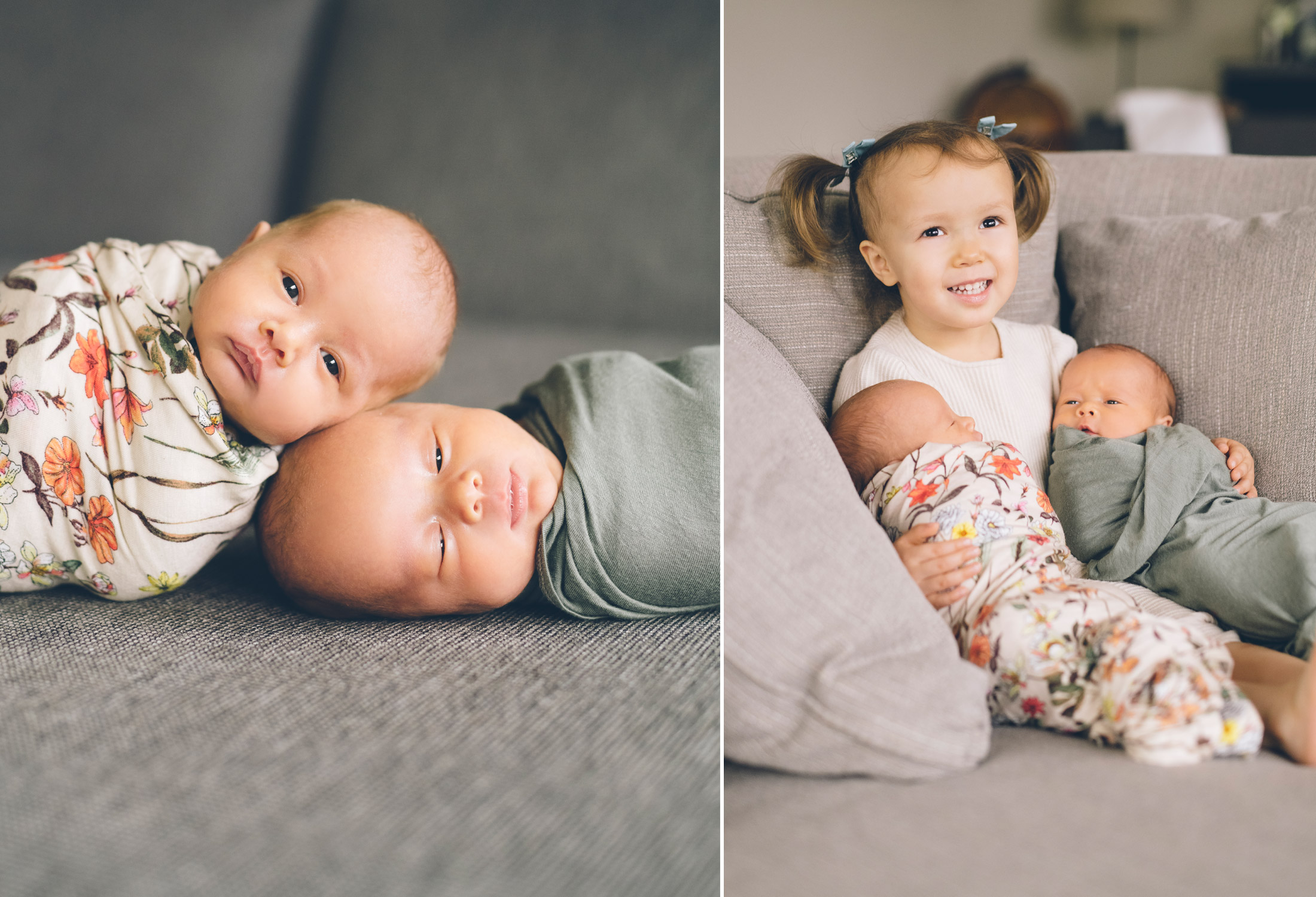 newborn-baby-twins-and-sister.jpg