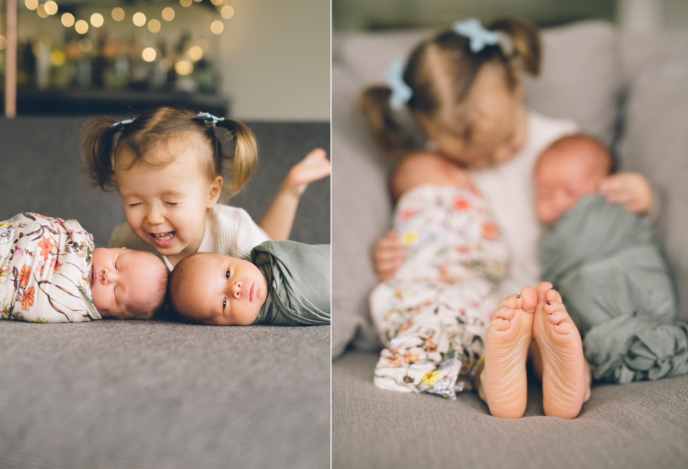 newborn-baby-twins-with-sister.jpg
