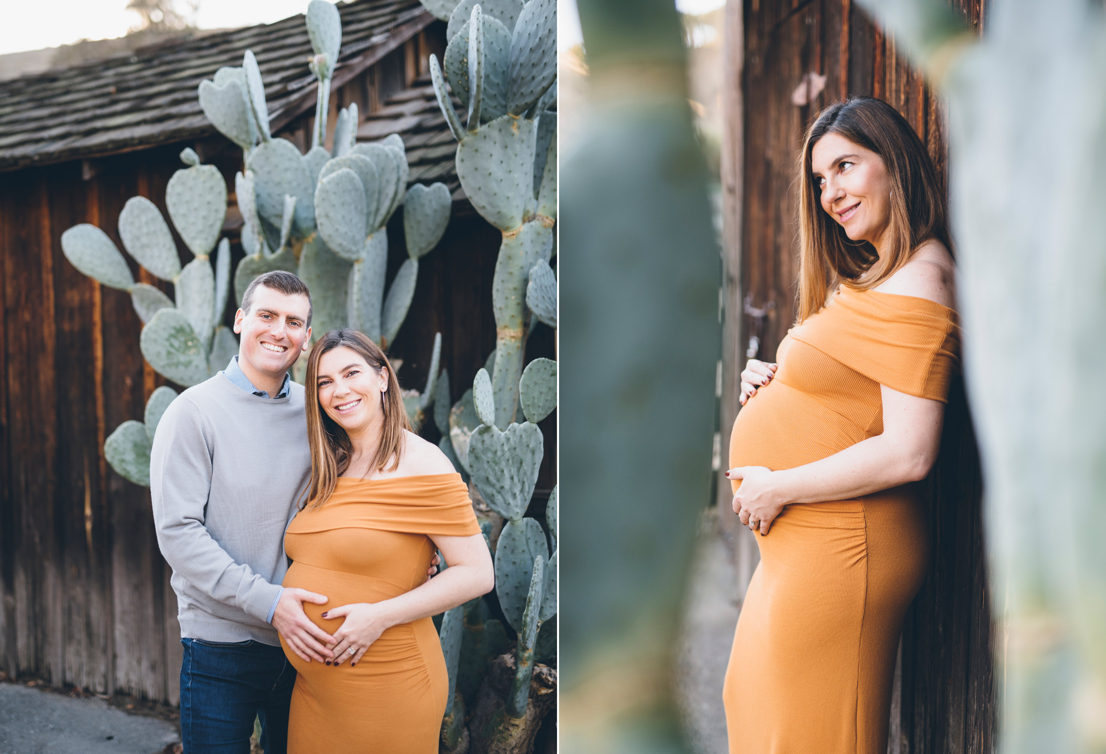 ranch-maternity-photography-in-walnut-creek.jpg