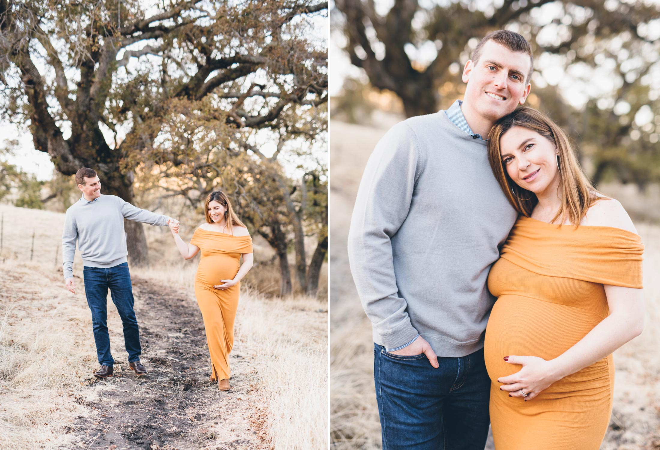 walnut-creek-maternity-photographer-at-the-shell-ridge-open-space.jpg