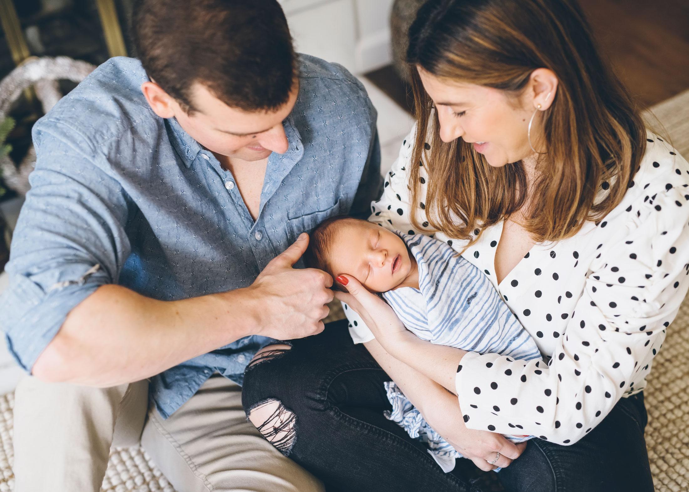 san-francisco-lifestyle-newborn-photo.jpg
