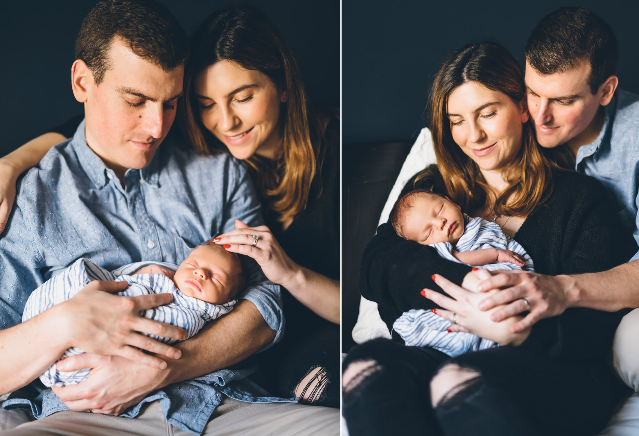 happy-san-francisco-couple-with-their-newborn-baby-boy.jpg