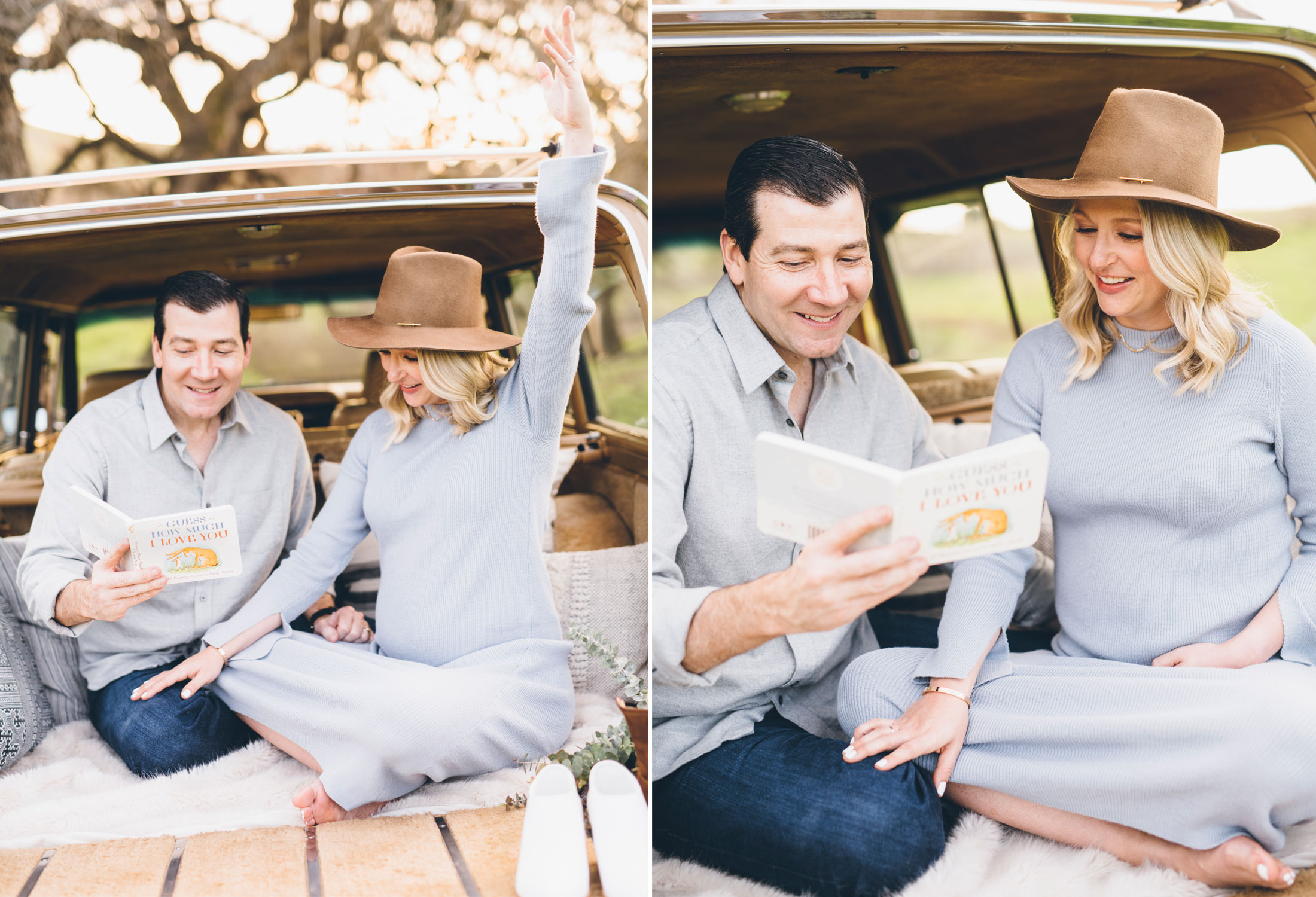 classic-car-idea-with-props-maternity-photoshoot.jpg